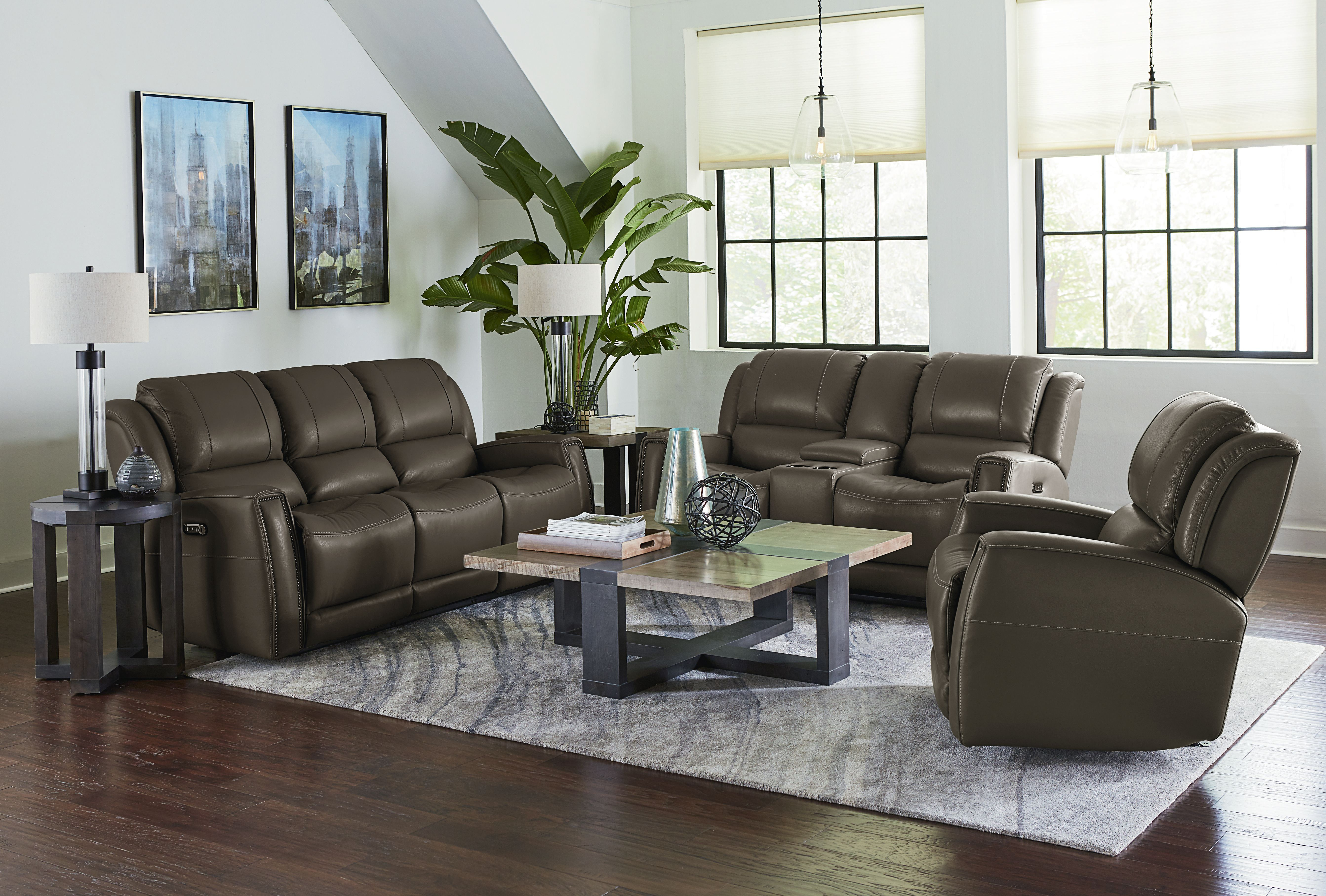 Avon Club Chairs & Sofas From Bassett Club Level For Landry Sofa Chairs (Image 3 of 20)