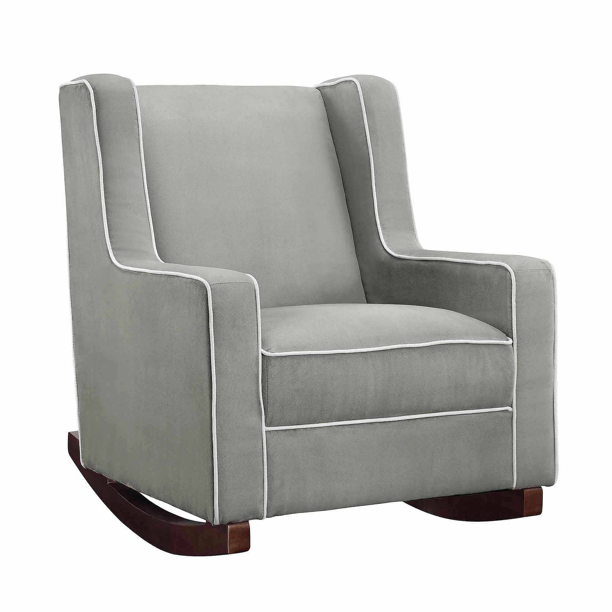 Featured Image of Abbey Swivel Glider Recliners
