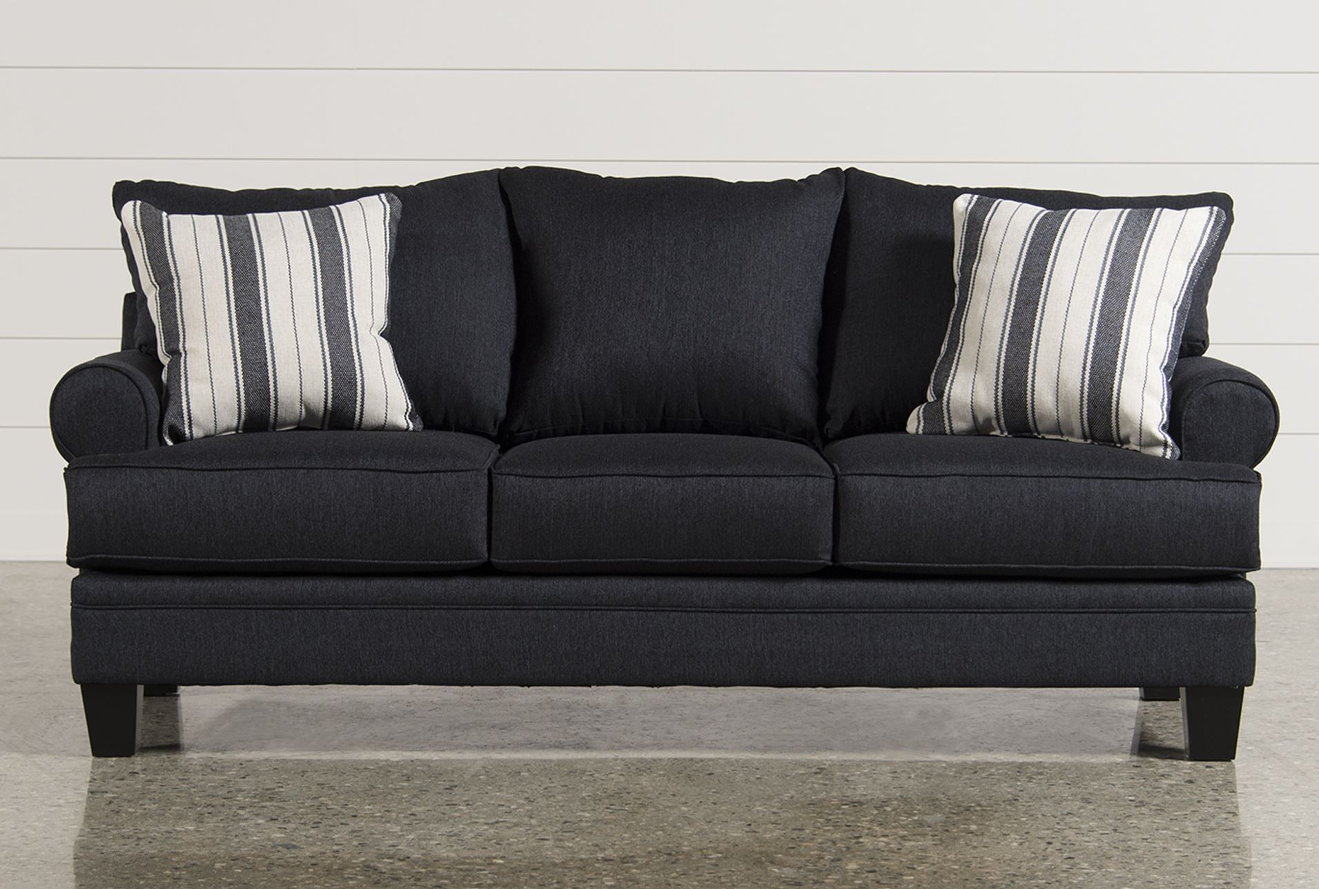 Callie Sofa | Furniture | Pinterest | Living Spaces, Kitchen Living For Callie Sofa Chairs (View 4 of 20)