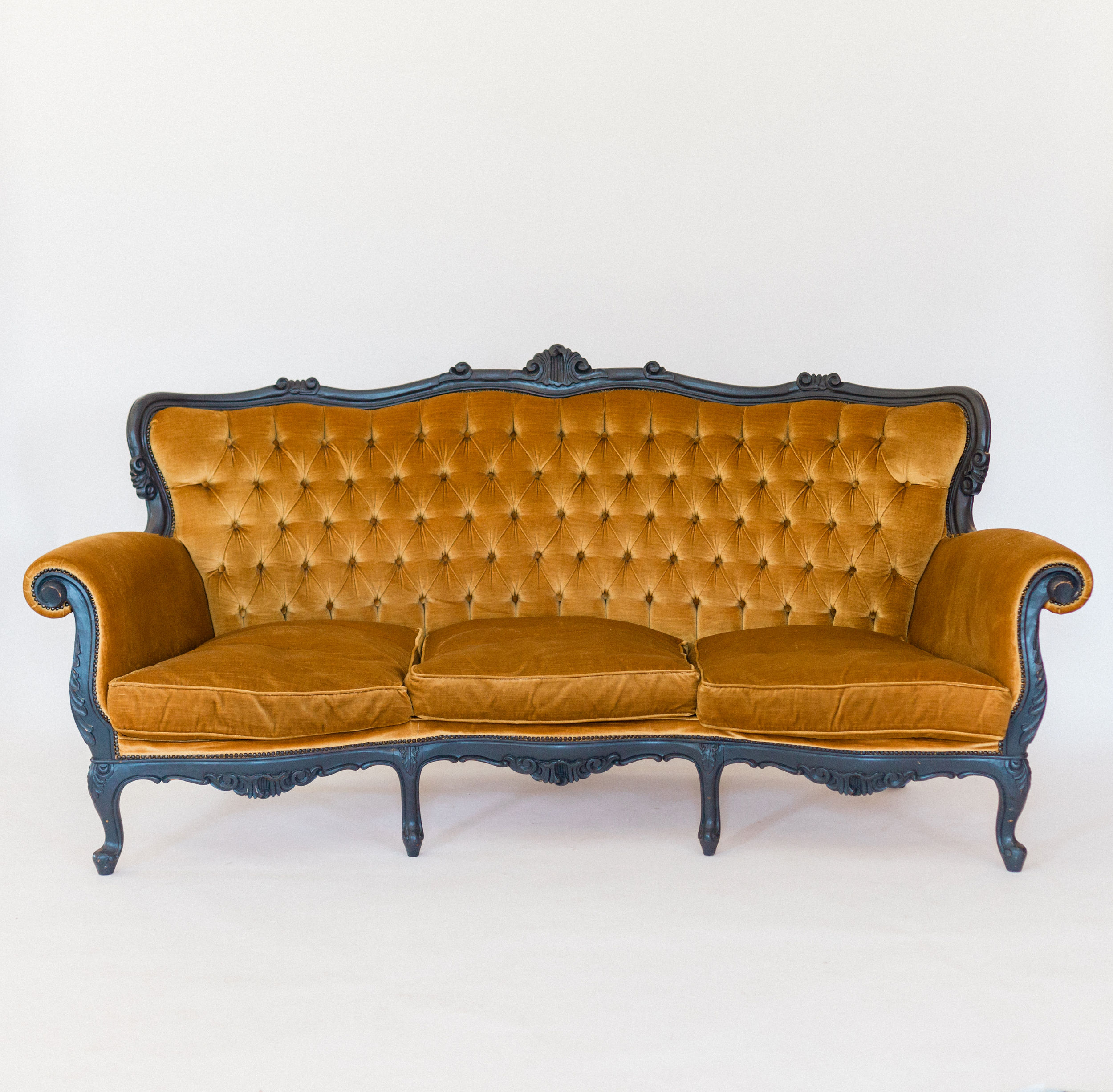 Callie Sofa — Greenhouse Picker Sisters Throughout Callie Sofa Chairs (View 8 of 20)