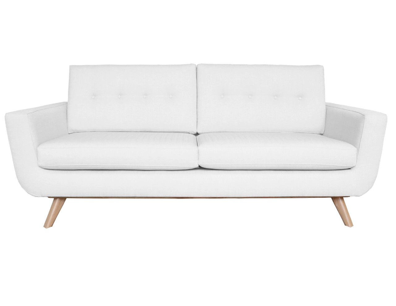 Callie Sofa | Products For Callie Sofa Chairs (Image 10 of 20)