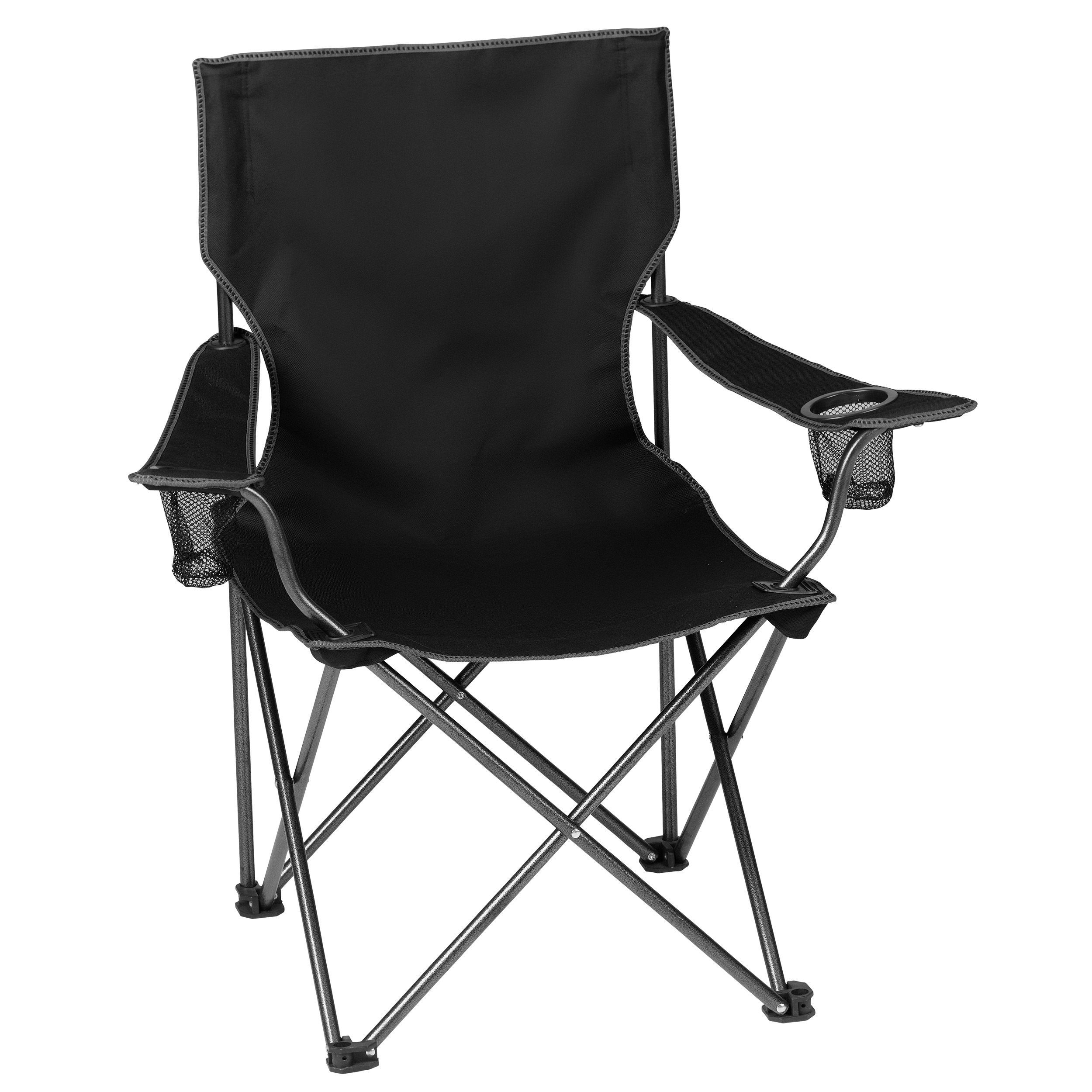 Camping Chair Min Qty 48 Your Cost  (Image 2 of 20)
