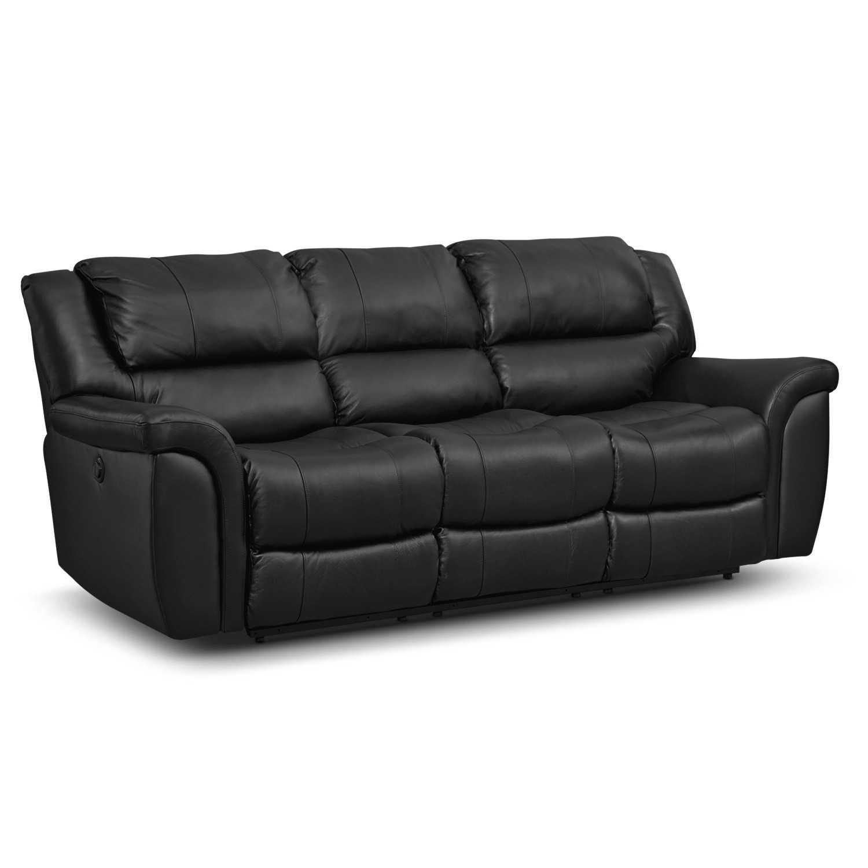 Category: Interior 0 | Home And Interior Regarding Aquarius Dark Grey Sofa Chairs (Photo 16 of 20)