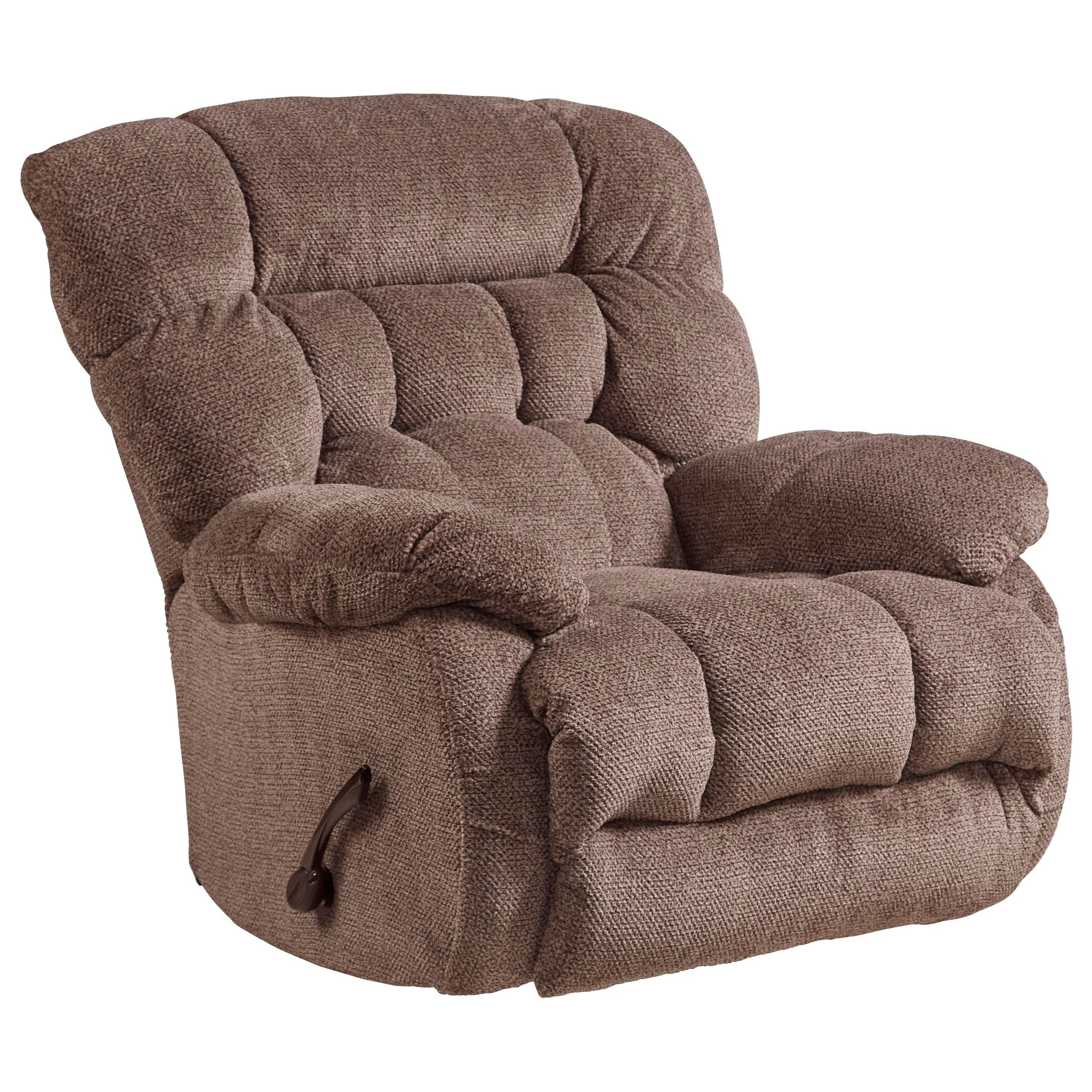 Catnapper Motion Chairs And Recliners Daly Swivel Glider Recliner Regarding Gibson Swivel Cuddler Chairs (Photo 5 of 20)