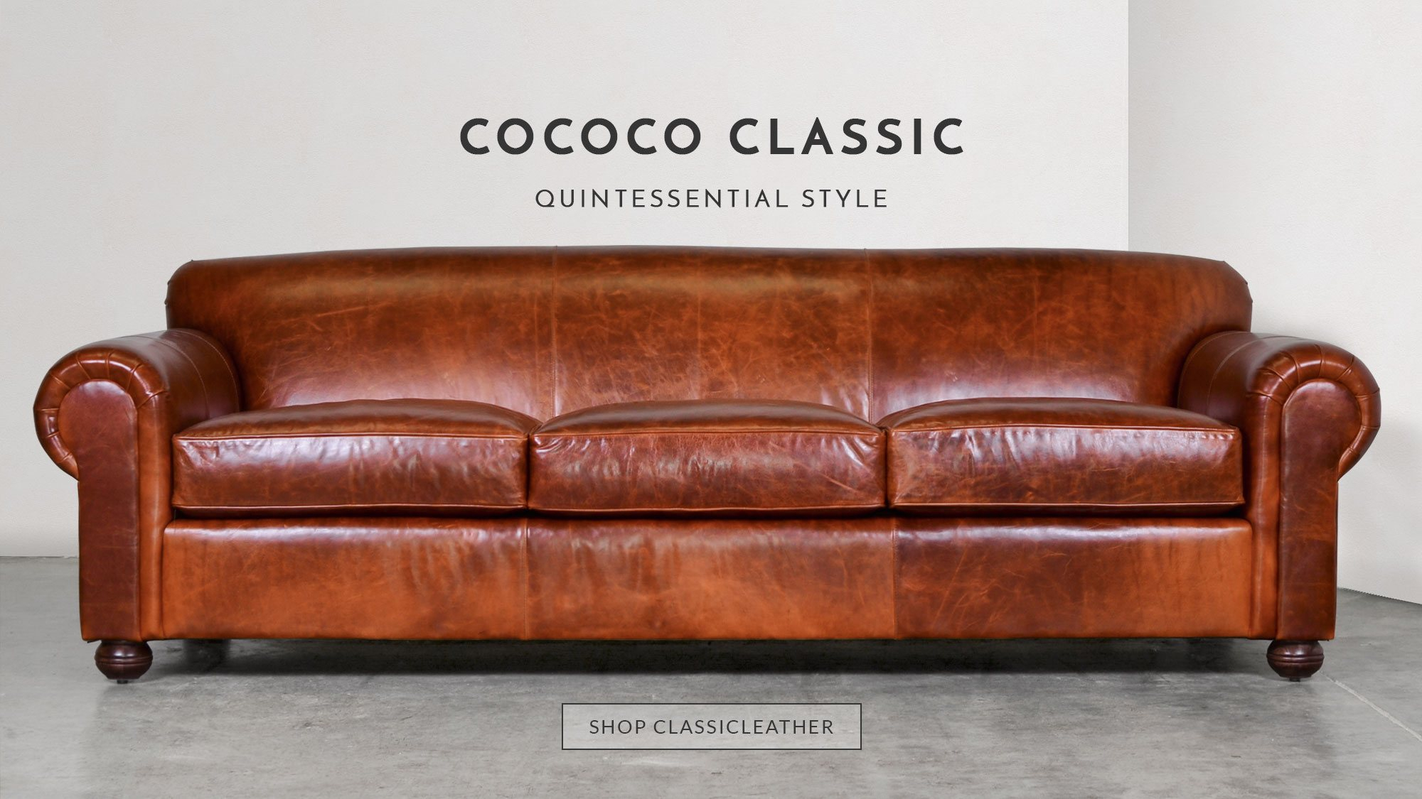 Chesterfield Sofas, Modern Furniture Made In Usa | Cococohome With Gina Blue Leather Sofa Chairs (Image 8 of 20)
