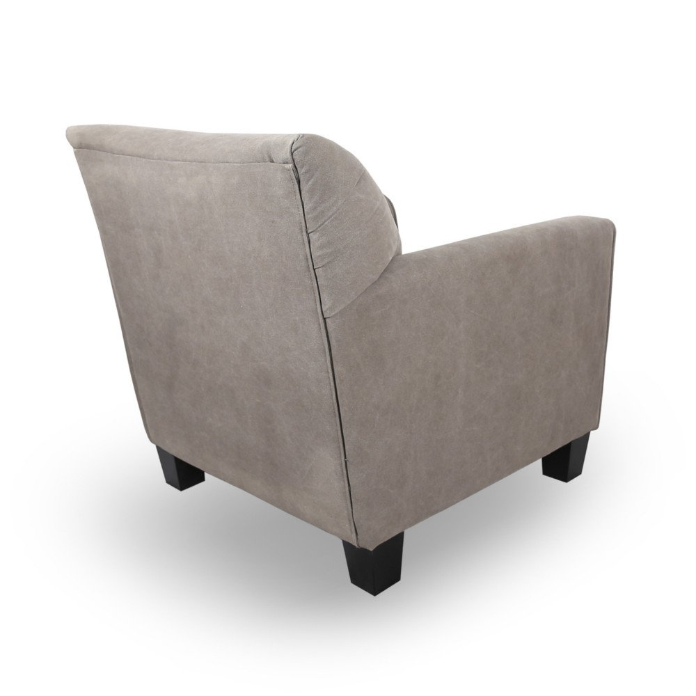 Circuit Armchair With Circuit Swivel Accent Chairs (Photo 5 of 20)