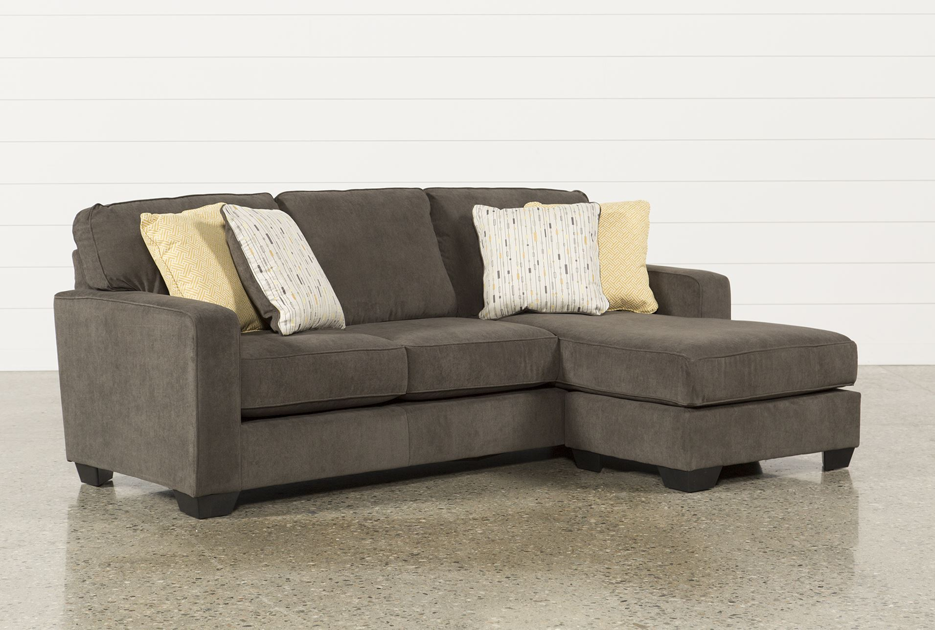 Colour Slipcovers Pillows Covers Couch Placement Glamour Schemes In Aquarius Dark Grey Sofa Chairs (Image 12 of 20)