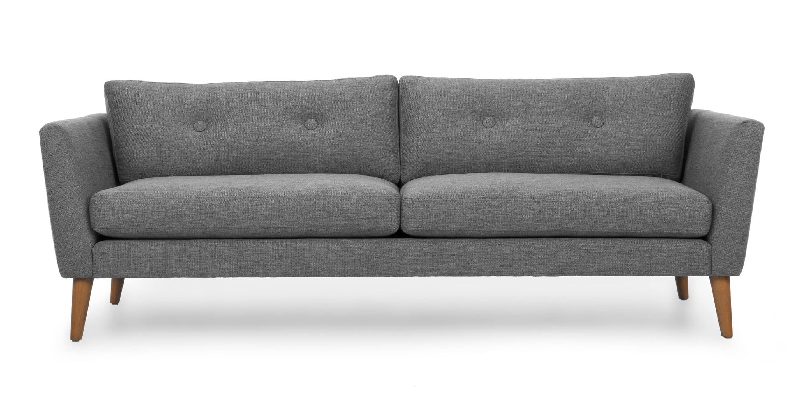 Colour Slipcovers Pillows Covers Couch Placement Glamour Schemes Throughout Aquarius Dark Grey Sofa Chairs (Photo 6 of 20)
