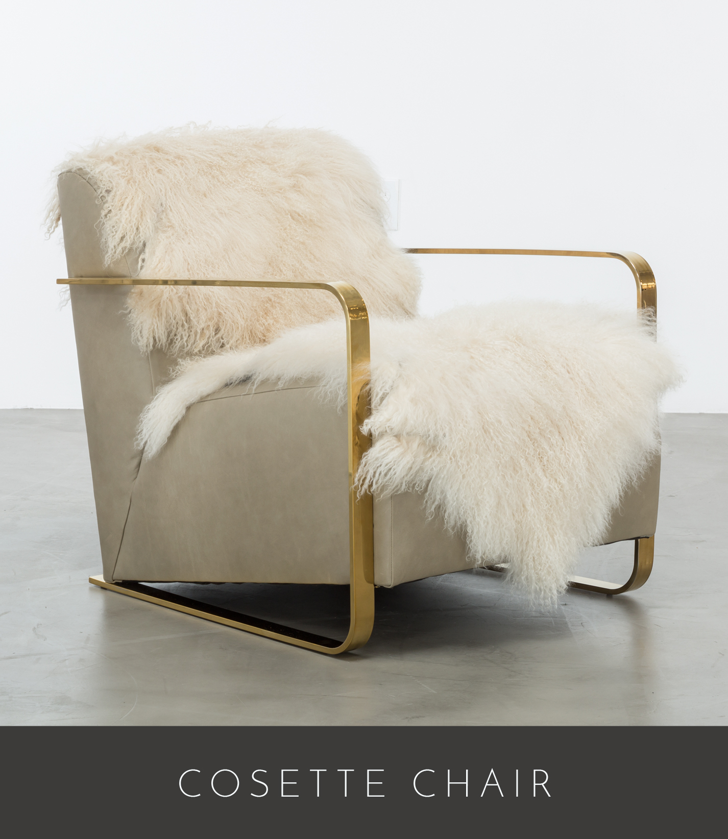 Cosette Chair – Shines.h (View 2 of 20)