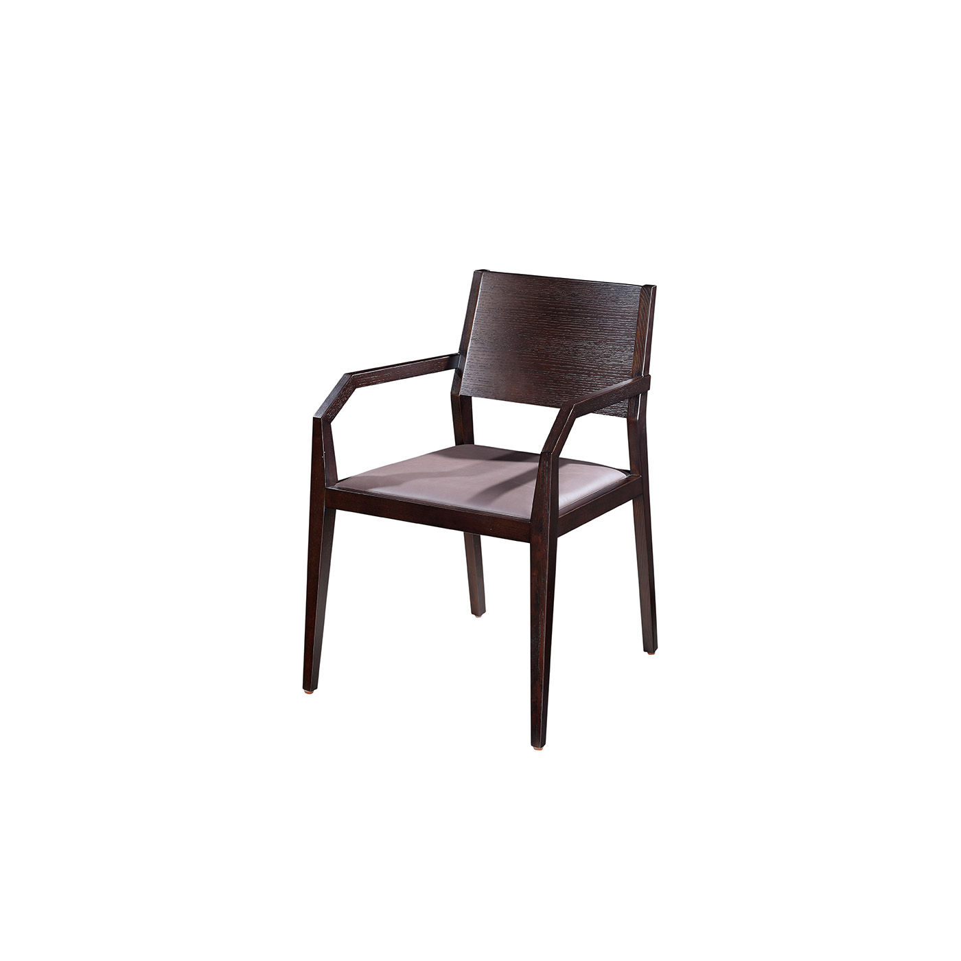 Cosette Dining Chair With Cosette Leather Sofa Chairs (Photo 20 of 20)