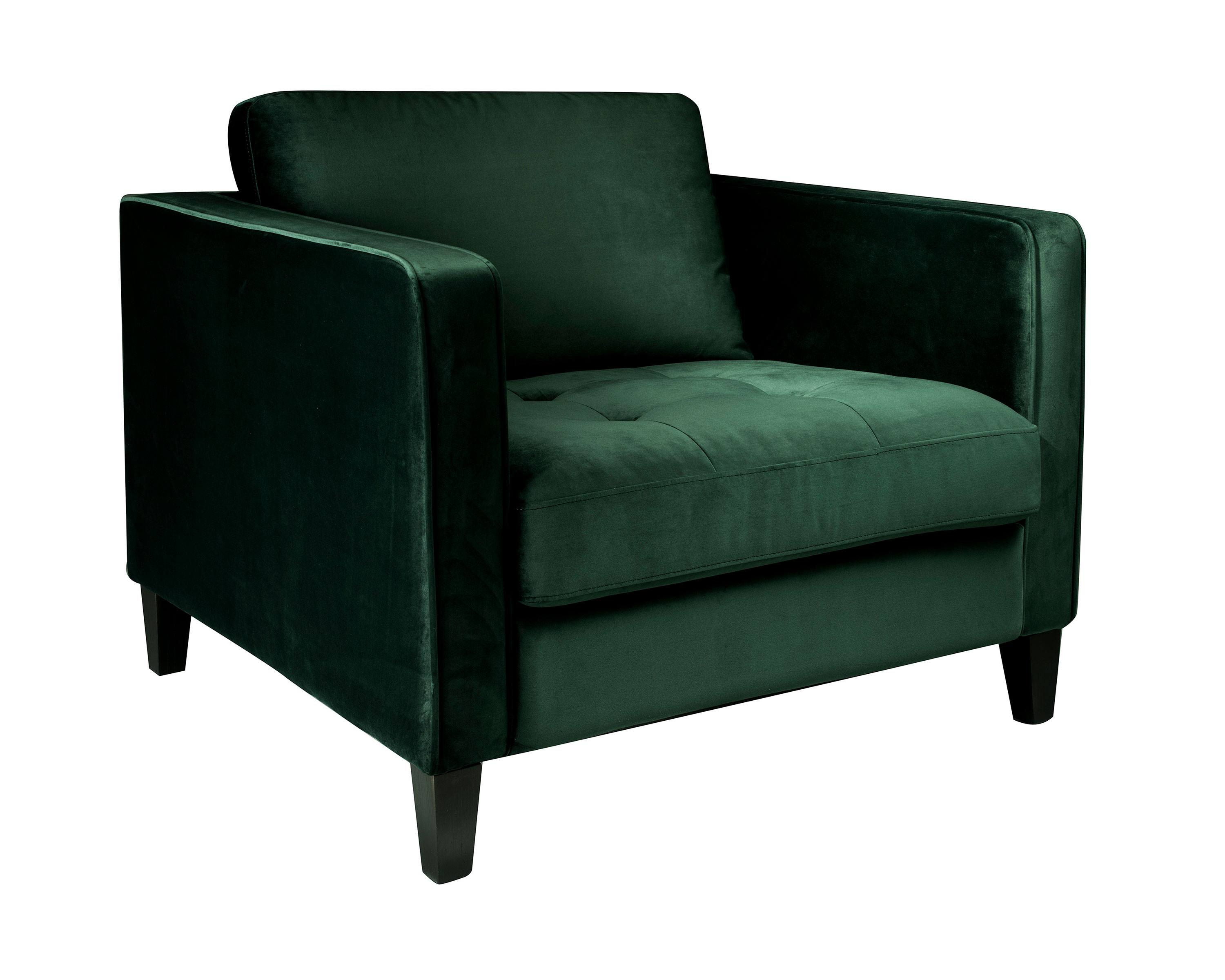 Featured Image of Magnolia Home Dapper Fog Sofa Chairs