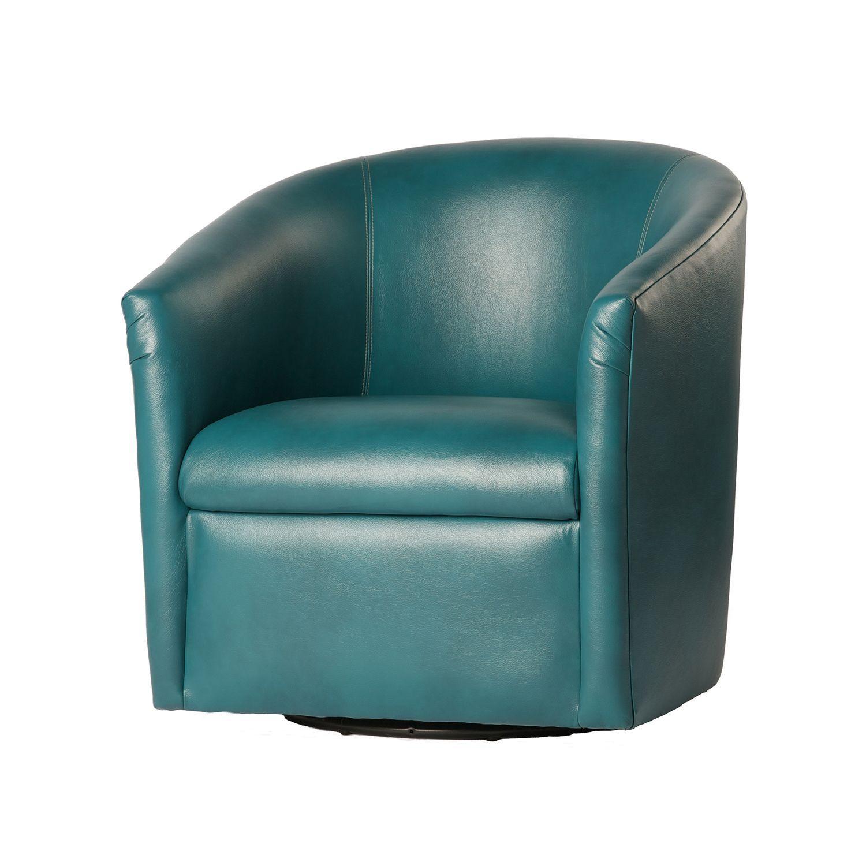 Devon Swivel Chair (Assorted Color) – Sam's Club | Dallas Condo Throughout Devon Ii Swivel Accent Chairs (Image 8 of 20)