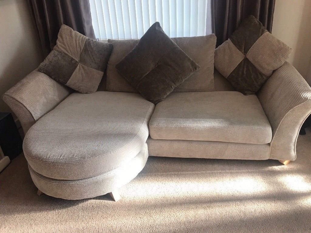 Dfs Abigail Sofa | In Formby, Merseyside | Gumtree With Abigail Ii Sofa Chairs (View 4 of 20)
