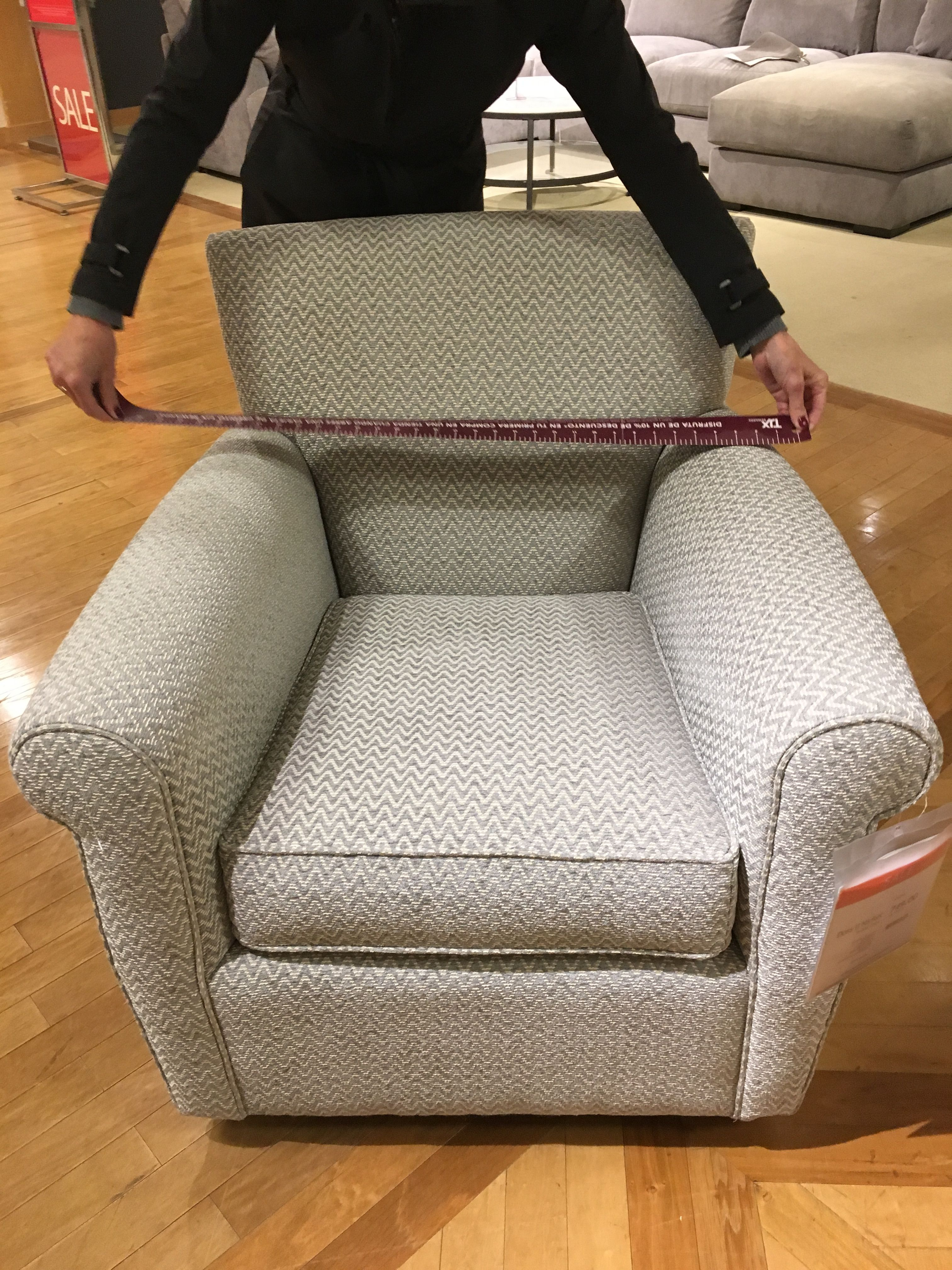 Doss Ll Nickel Swivel | Living Room In 2018 | Pinterest | Living Throughout Nichol Swivel Accent Chairs (Image 4 of 20)