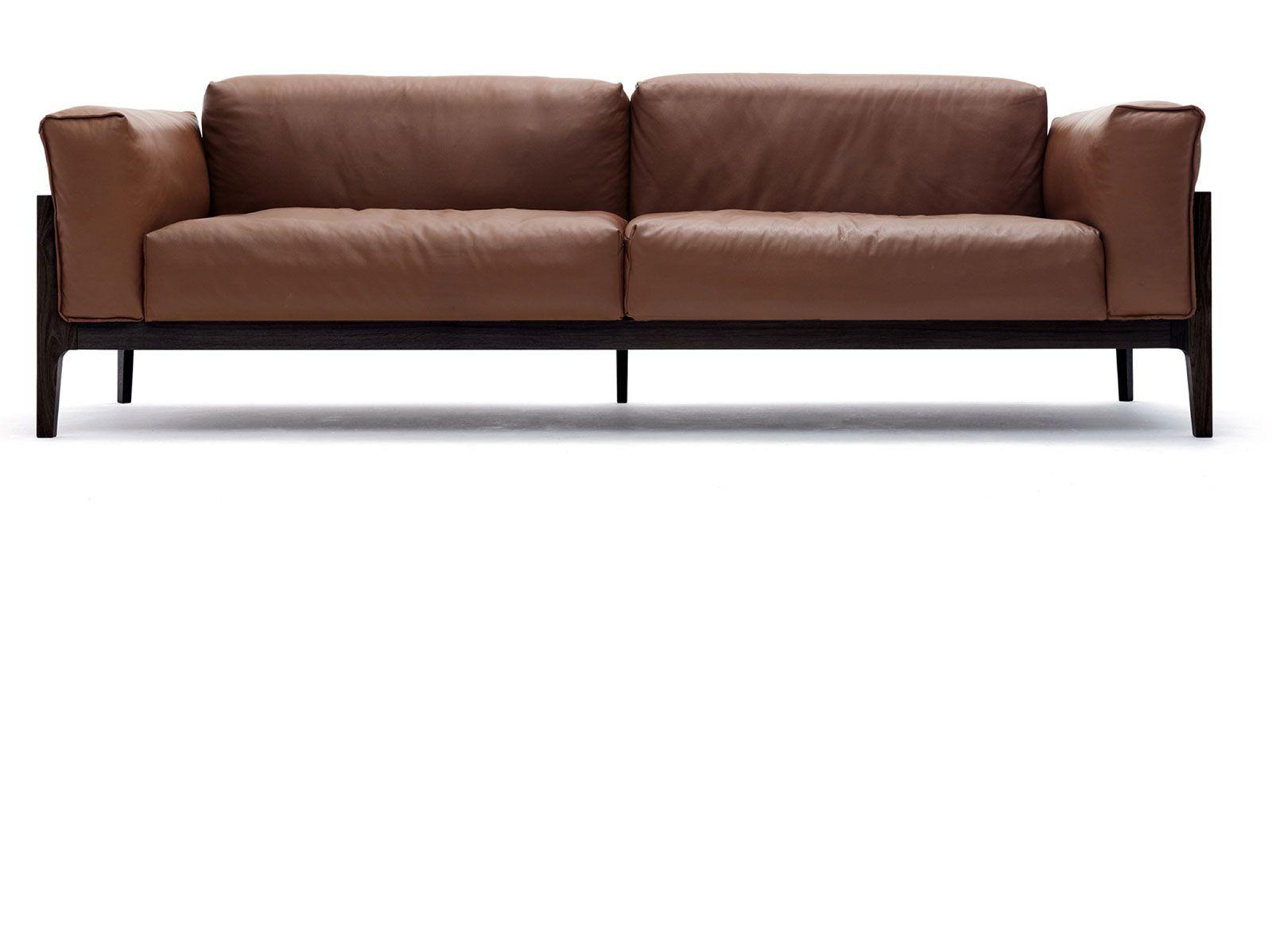 Elm Sofa: Cor | Ff (Image 10 of 20)