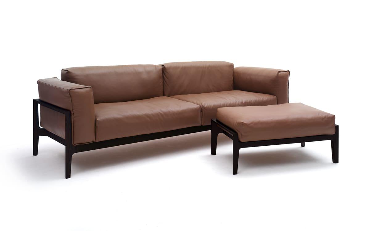 Elm Sofa: Cor For Elm Sofa Chairs (Image 11 of 20)