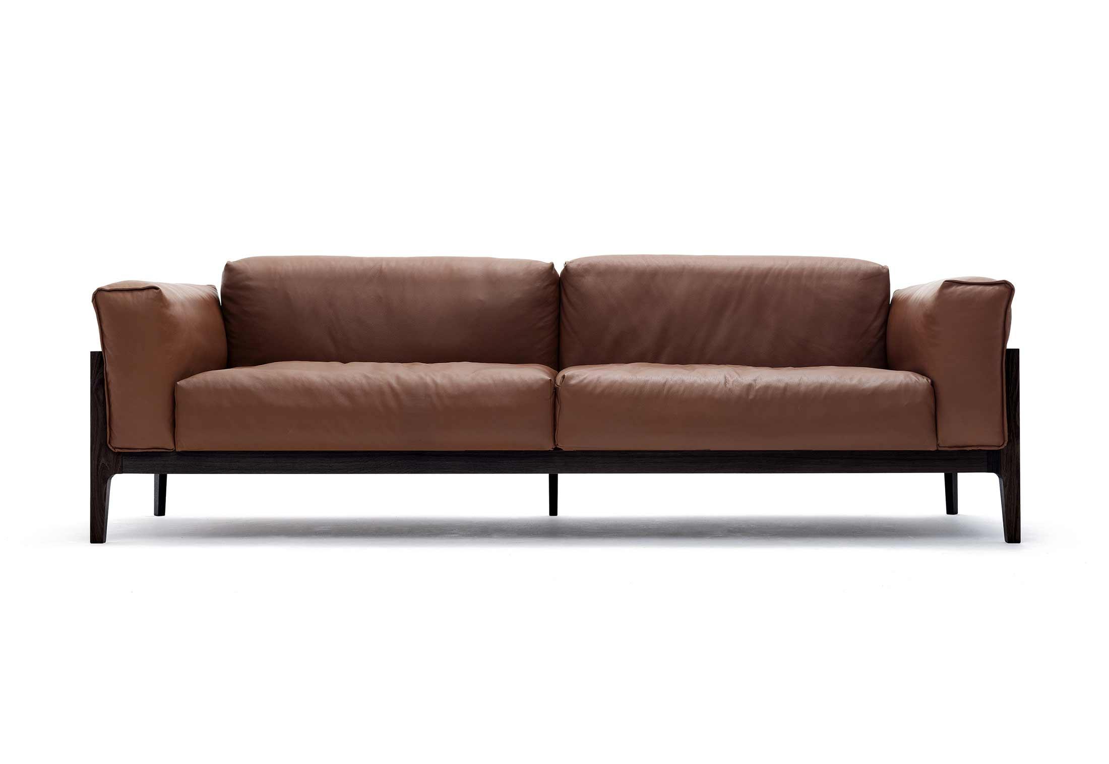 Elm Sofacor | Stylepark Regarding Elm Sofa Chairs (Photo 14 of 20)