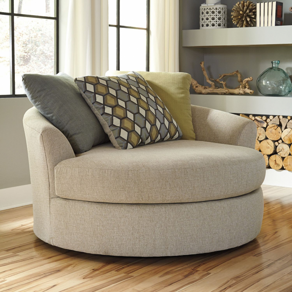 Furniture: Oversized Living Room Chair Excellent Mesa Foam Oversized In Mesa Foam Oversized Sofa Chairs (Photo 4 of 20)