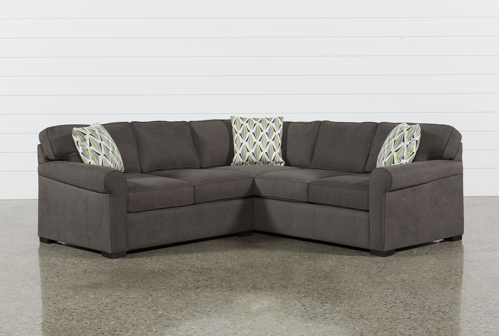 Furniture:great Replacement Sofa Cushions Exeter Also Sofa Inside Mcdade Ash Sofa Chairs (Photo 15 of 20)