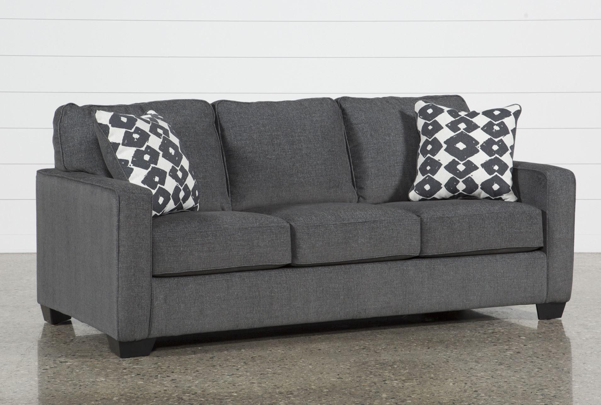 Furniture:great Replacement Sofa Cushions Exeter Also Sofa With Regard To Mcdade Ash Sofa Chairs (Photo 8 of 20)