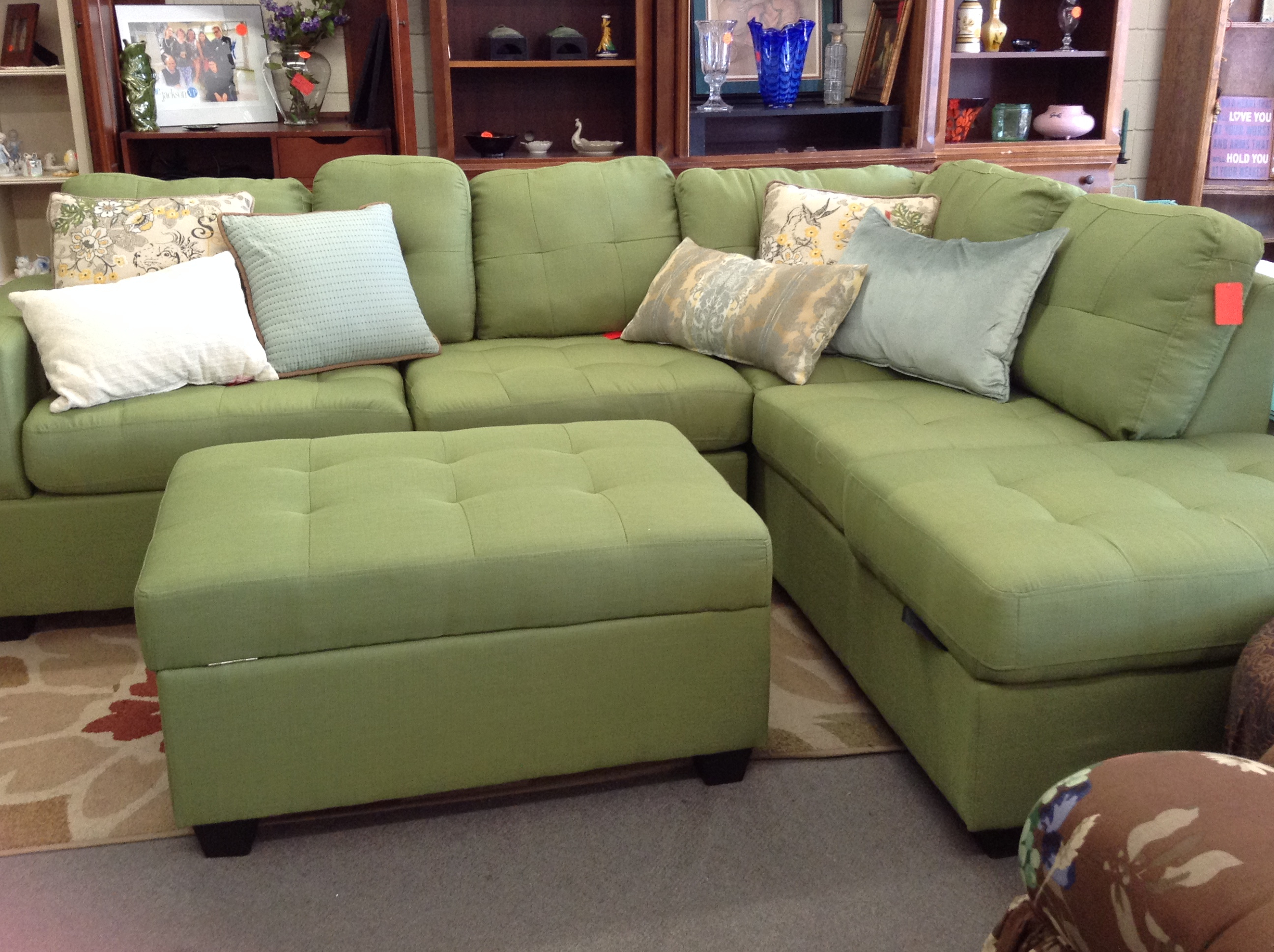 Gallery | Escondido, Ca With Regard To Escondido Sofa Chairs (Image 9 of 20)