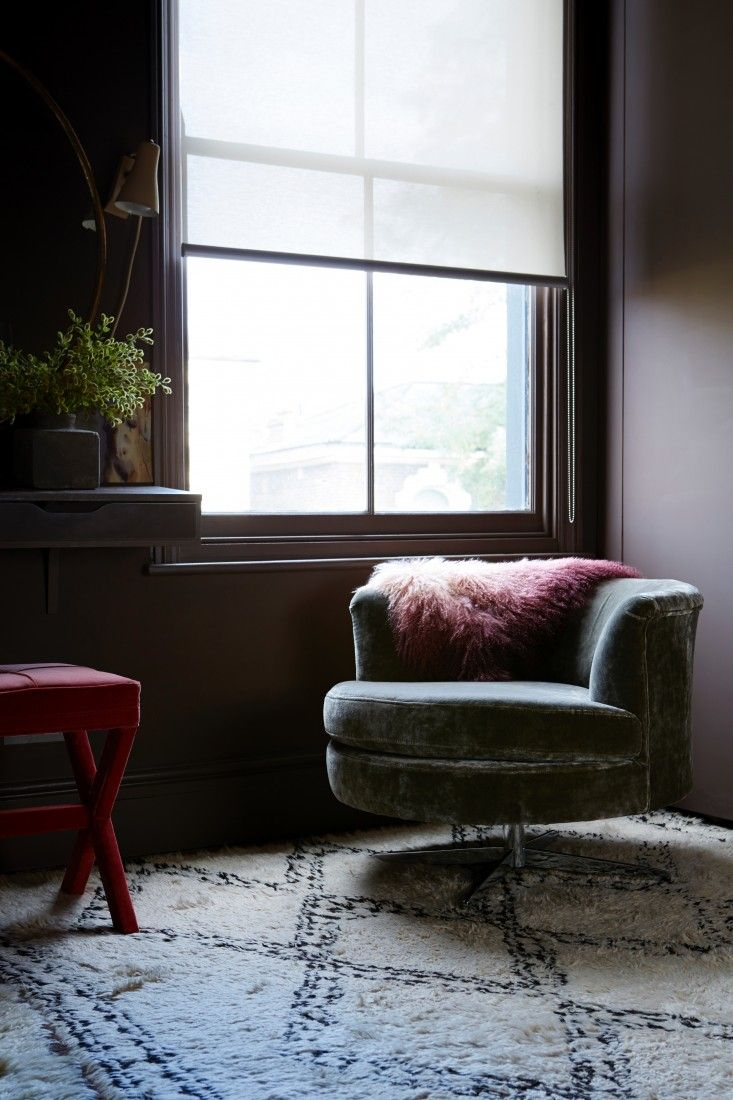 Glamour Within Reach: Abigail Ahern's New Designs For Sofa Throughout Abigail Ii Sofa Chairs (View 7 of 20)