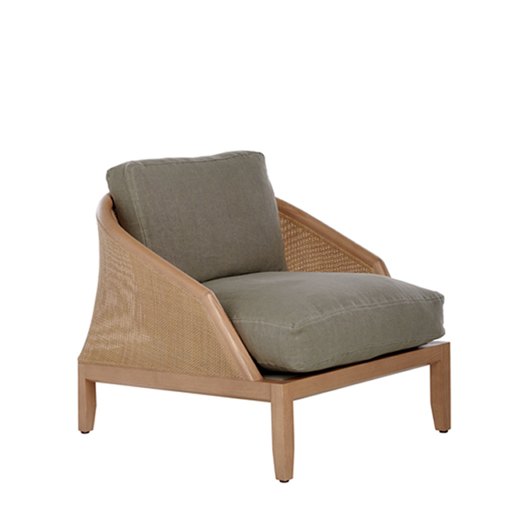 Grace Archives » Potocco Spa Inside Grace Sofa Chairs (Photo 18 of 20)