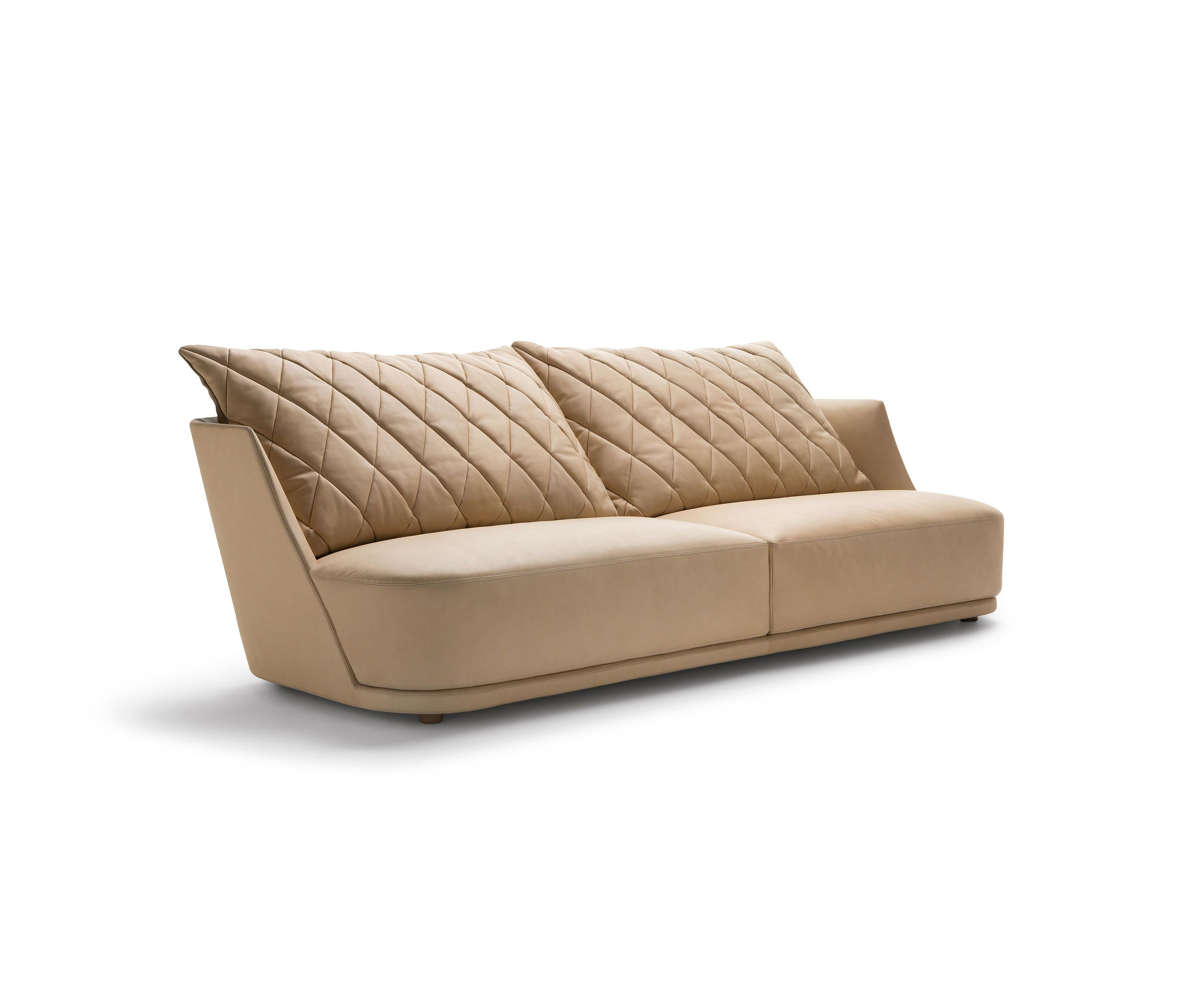 Grace – Sofasalberta Pacific Furniture | Architonic | Dw单位沙发 With Grace Sofa Chairs (Image 5 of 20)