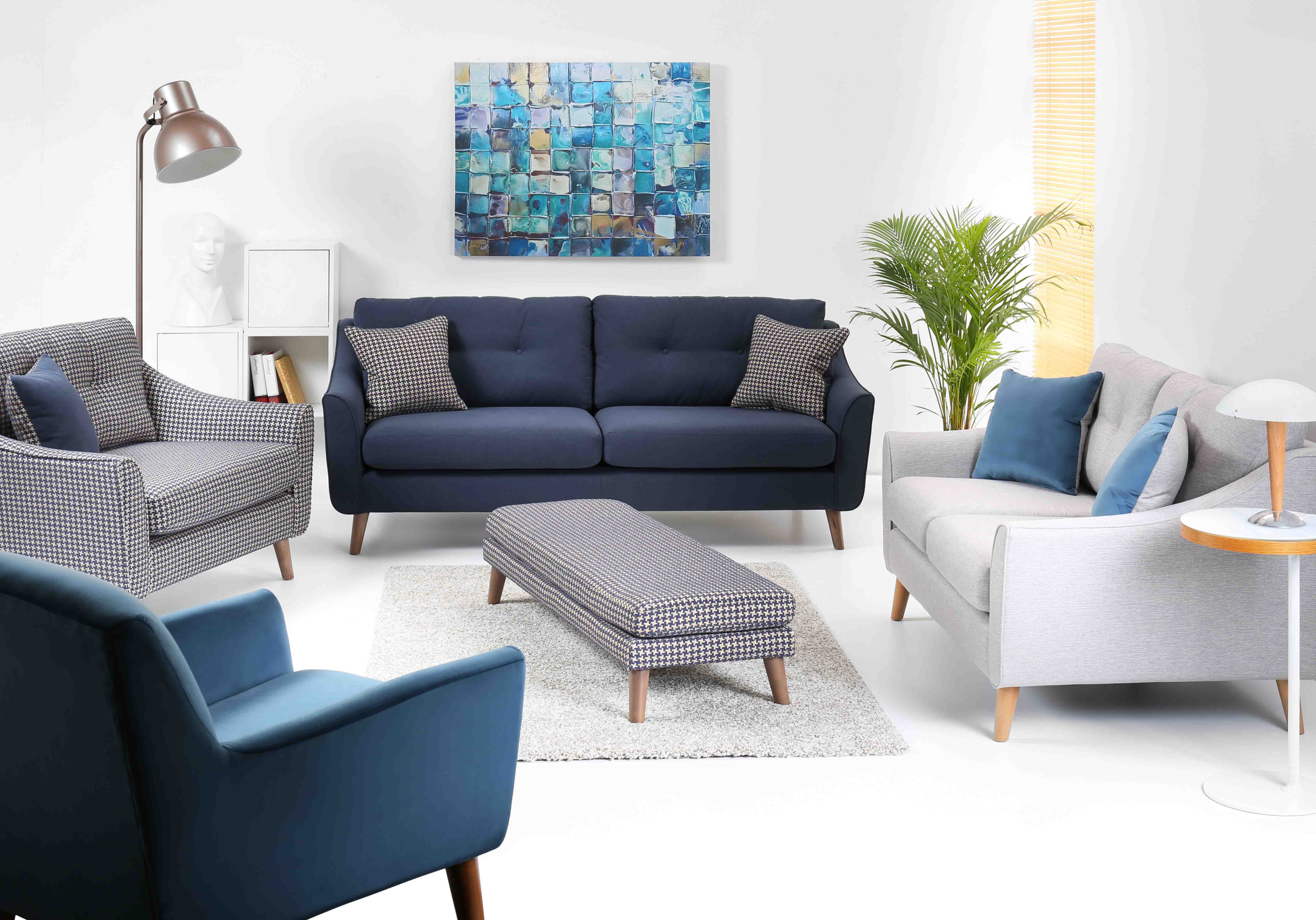 Grace – Westbridge Furniture Designs Pertaining To Grace Sofa Chairs (Photo 19 of 20)