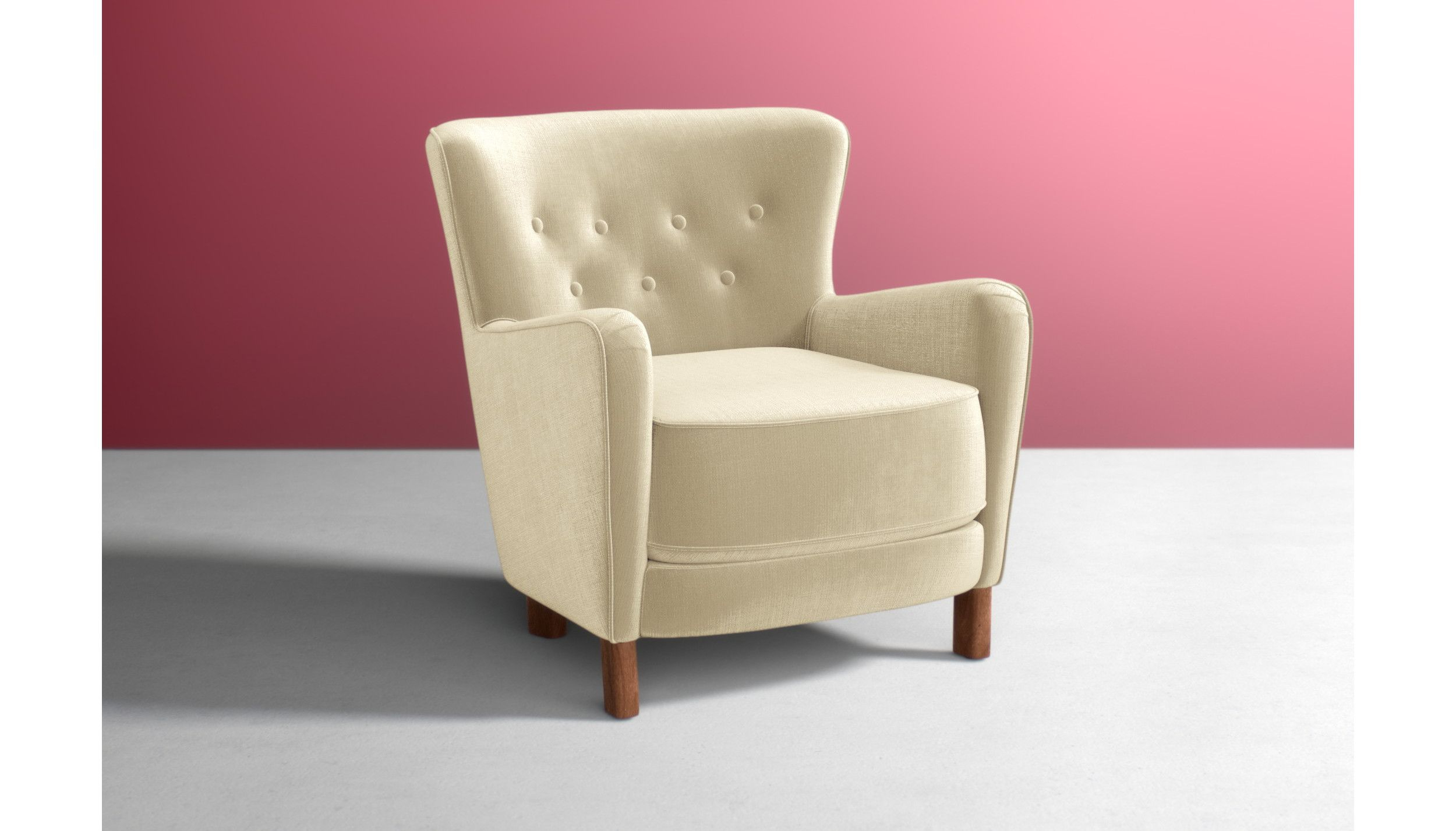 Hartwell Chair | West Twelve | Pinterest In Circuit Swivel Accent Chairs (Image 8 of 20)