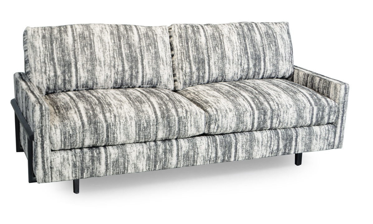 Haven Sofa (1549 2286) | Stanford Furniture For Haven Sofa Chairs (View 9 of 20)