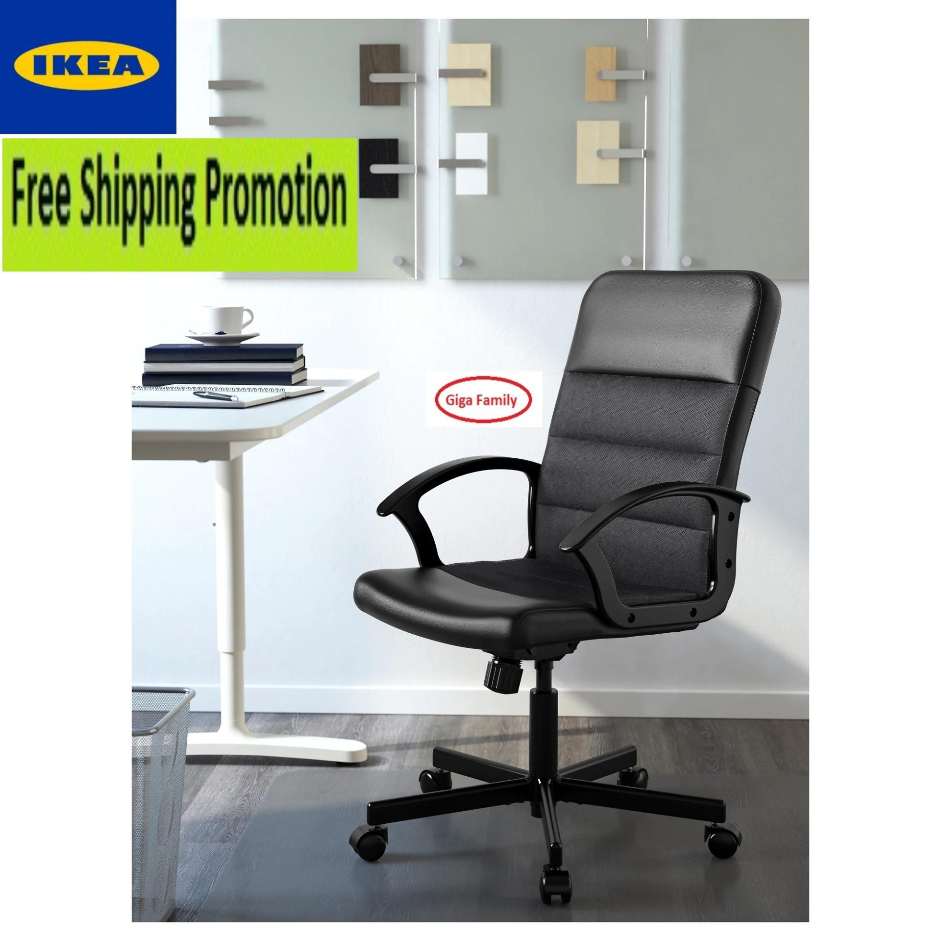 Home Home Office Chairs – Buy Home Home Office Chairs At Best Price With Regard To Chill Swivel Chairs With Metal Base (Photo 19 of 20)