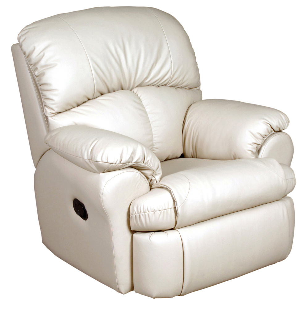 Hyatt Throughout Franco Iii Fabric Swivel Rocker Recliners (Photo 11 of 20)