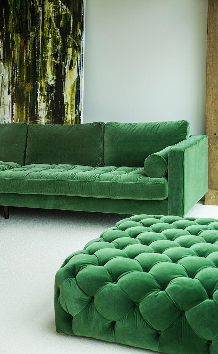 Jade Sofa Decor – Dlrgbadwindsheim.de • Regarding Allie Jade Sofa Chairs (Photo 20 of 20)