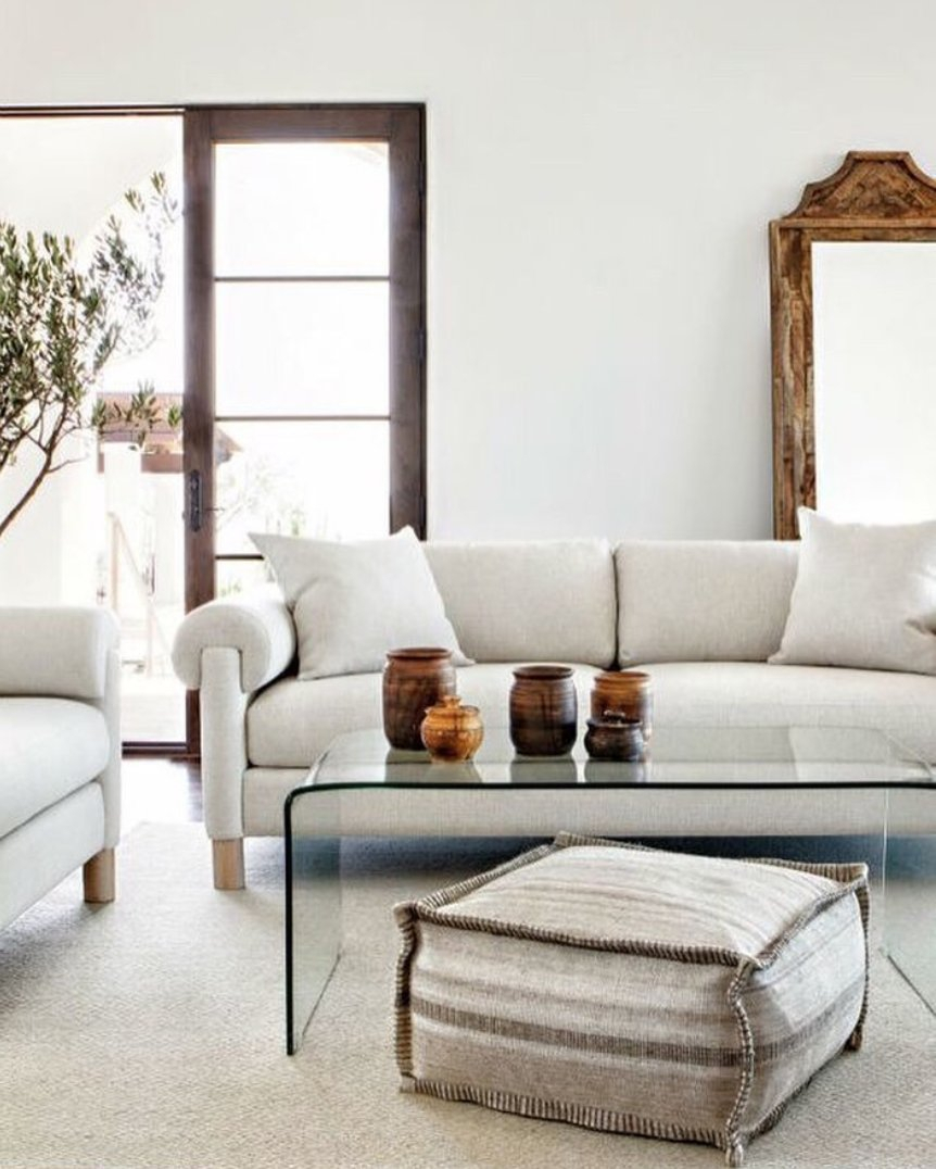 Jeremiah Brent (@jeremiahbrent) | Twitter Intended For Gwen Sofa Chairs By Nate Berkus And Jeremiah Brent (Image 3 of 20)