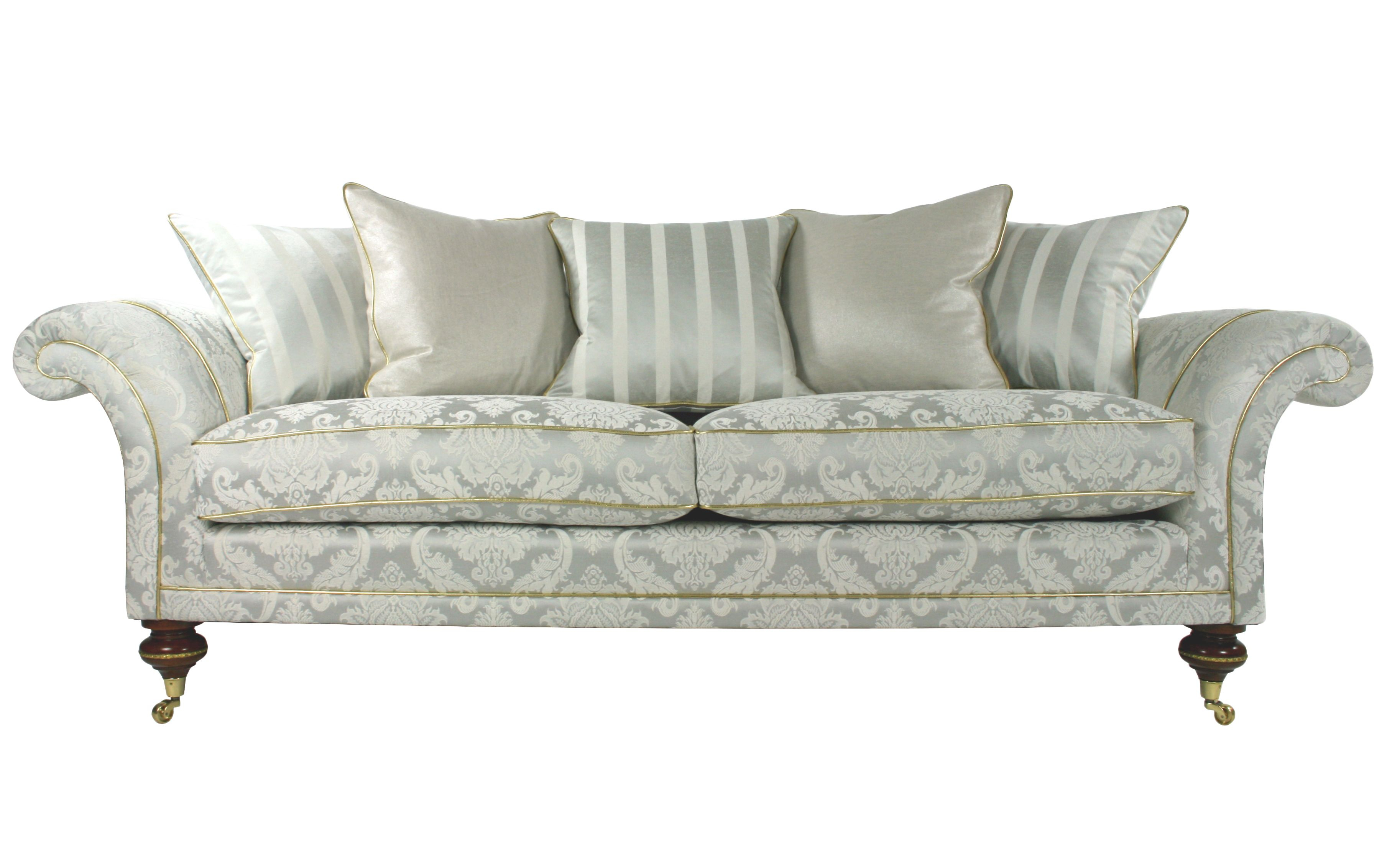 Josephine Sofa (View 2 of 20)