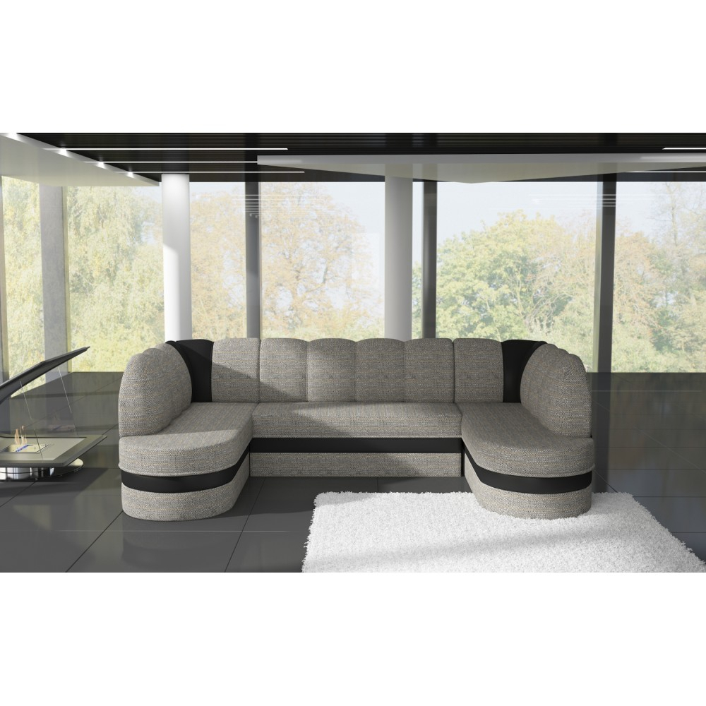 Karen – Your Furniture With Regard To Karen Sofa Chairs (Image 6 of 20)