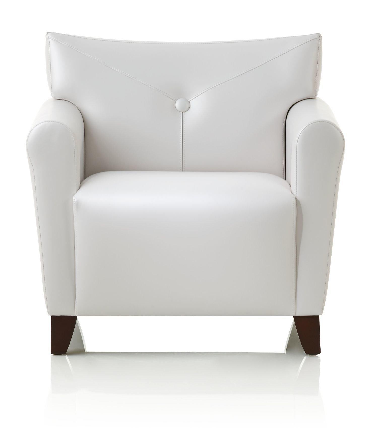 Ki Furniture Mesa™ Armchair | Wayfair Regarding Mesa Foam Oversized Sofa Chairs (Image 9 of 20)