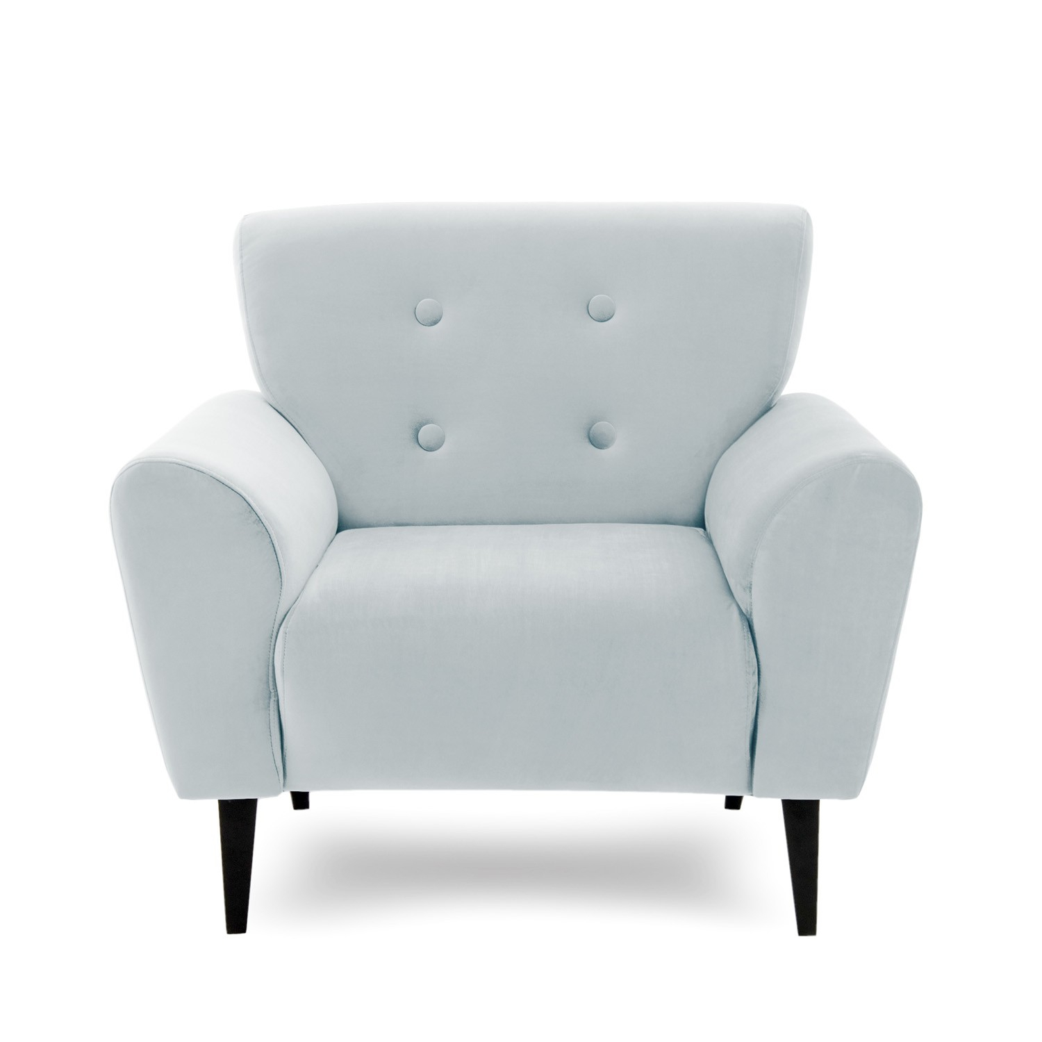Featured Image of Kiara Sofa Chairs
