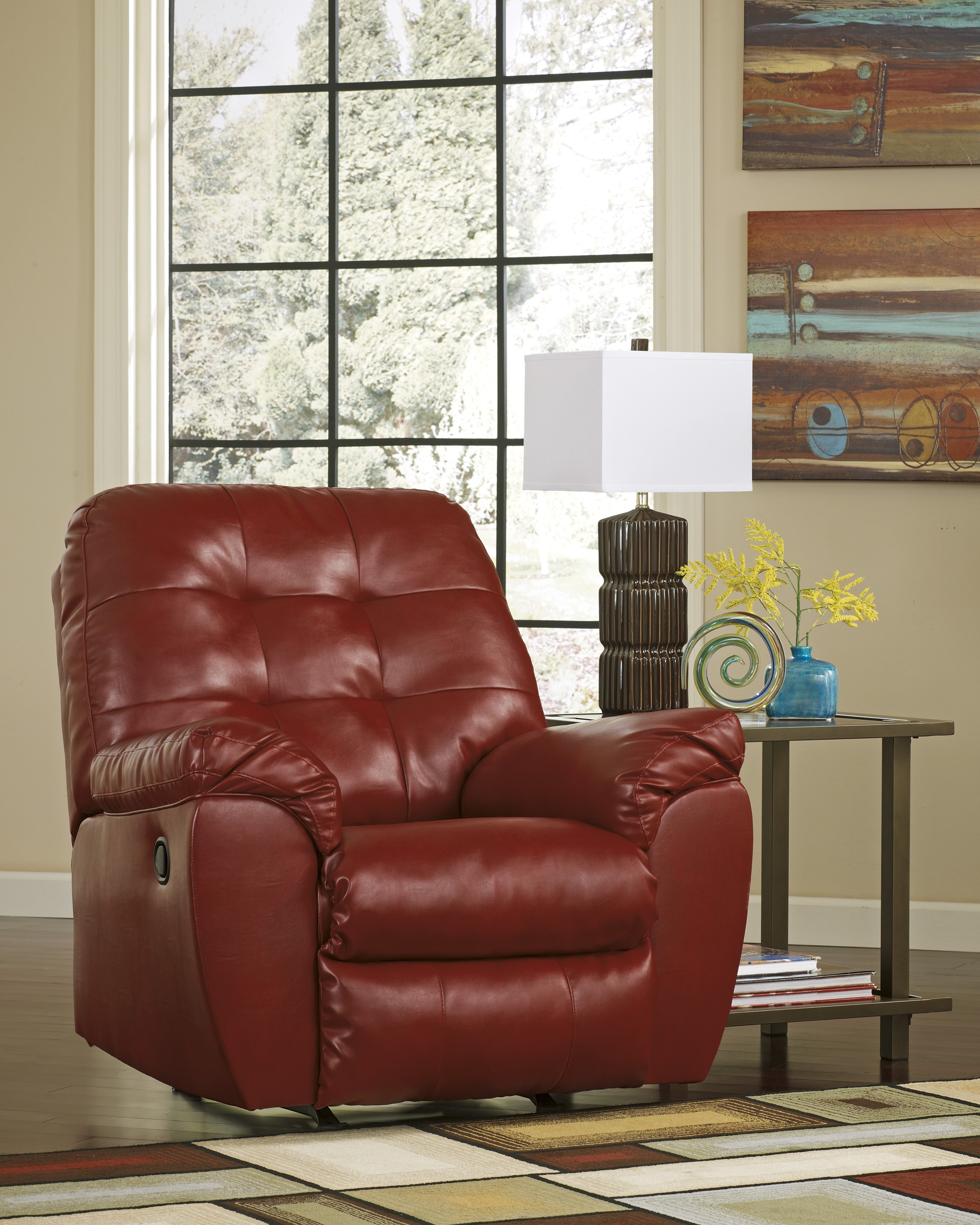 Leon Furniture | Buy Living Rooms Recliners Online, Phoenix With Regard To Hercules Chocolate Swivel Glider Recliners (View 18 of 20)
