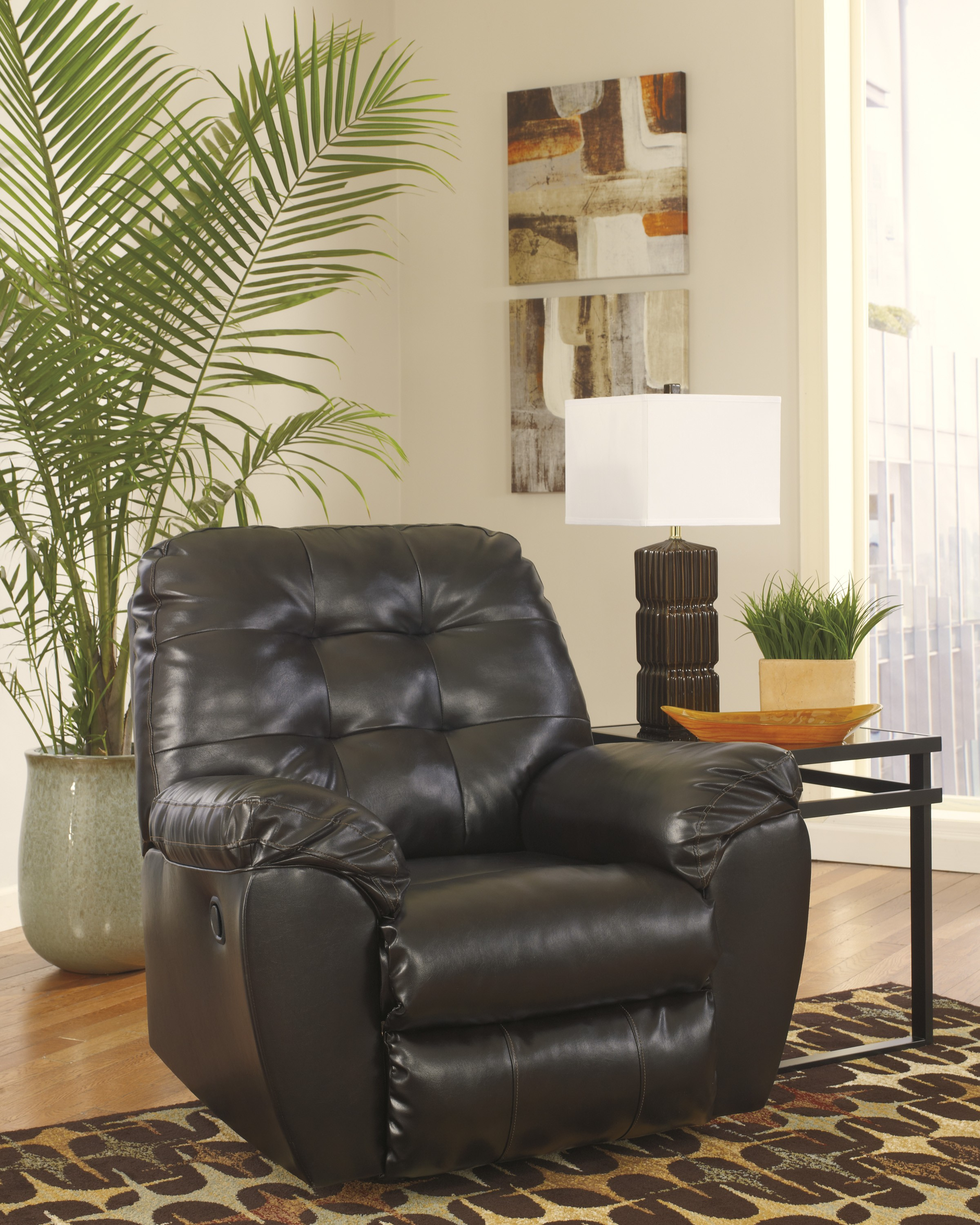 Leon Furniture | Buy Living Rooms Recliners Online, Phoenix Within Hercules Oyster Swivel Glider Recliners (Image 14 of 20)