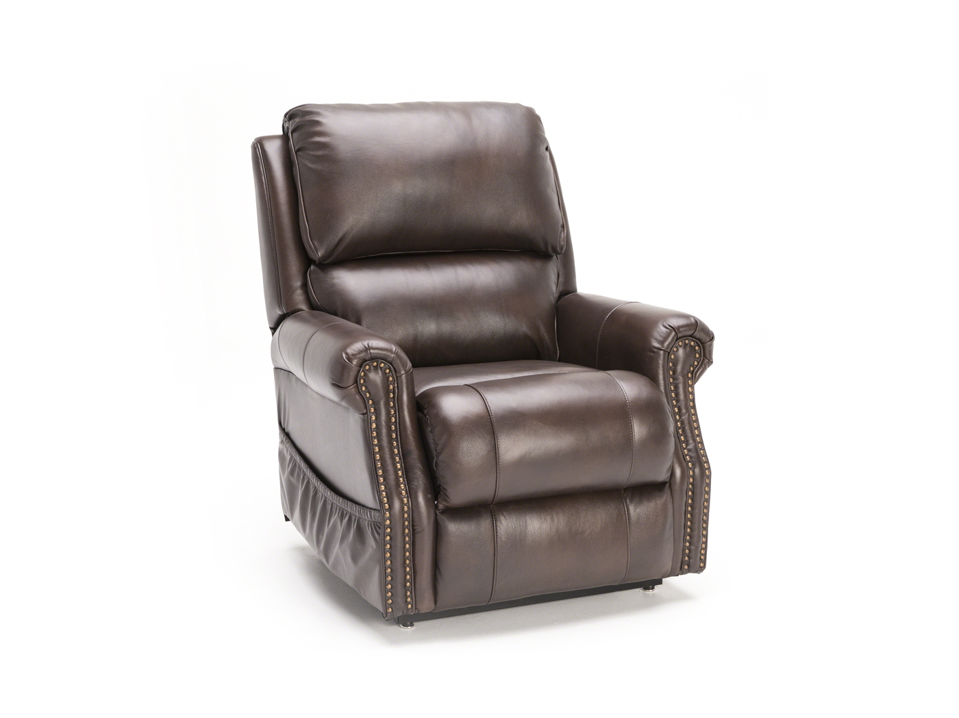 Living Room – Chairs | Steinhafels Throughout Umber Grey Swivel Accent Chairs (Image 14 of 20)