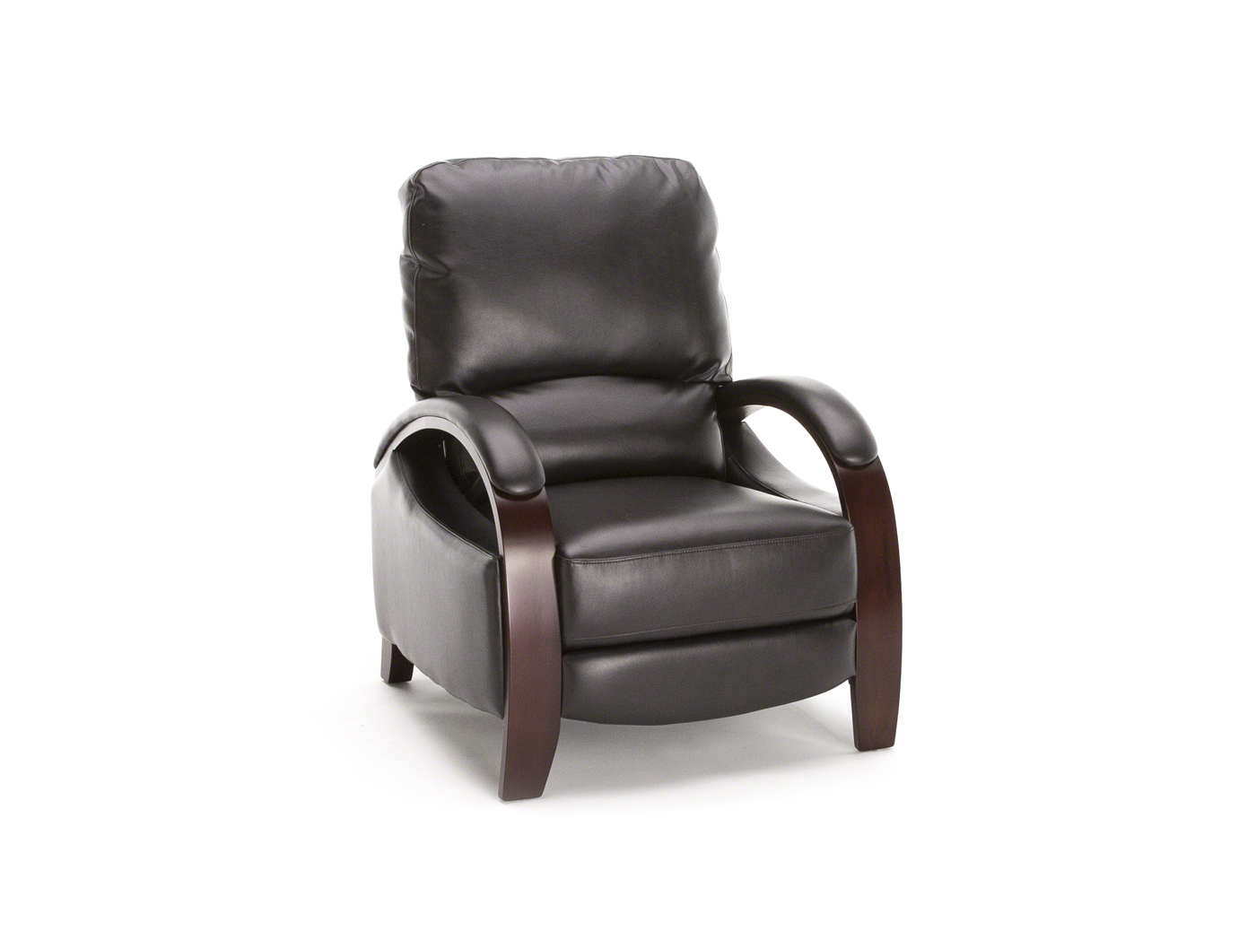 Living Room – Recliners | Steinhafels For Hercules Chocolate Swivel Glider Recliners (View 20 of 20)