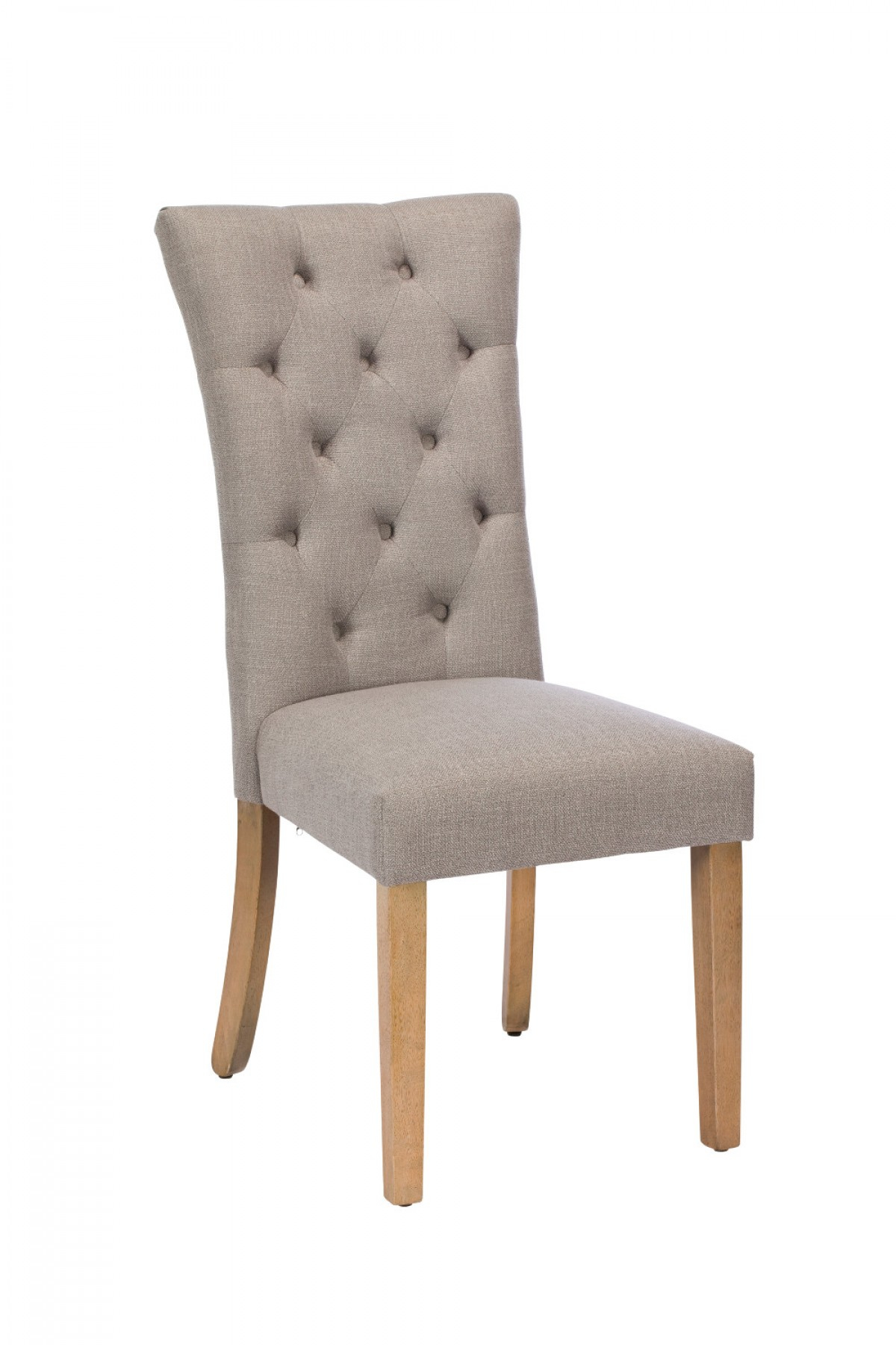 Lucy Dining Chair | Caseys Furniture Intended For Lucy Grey Sofa Chairs (Image 5 of 20)