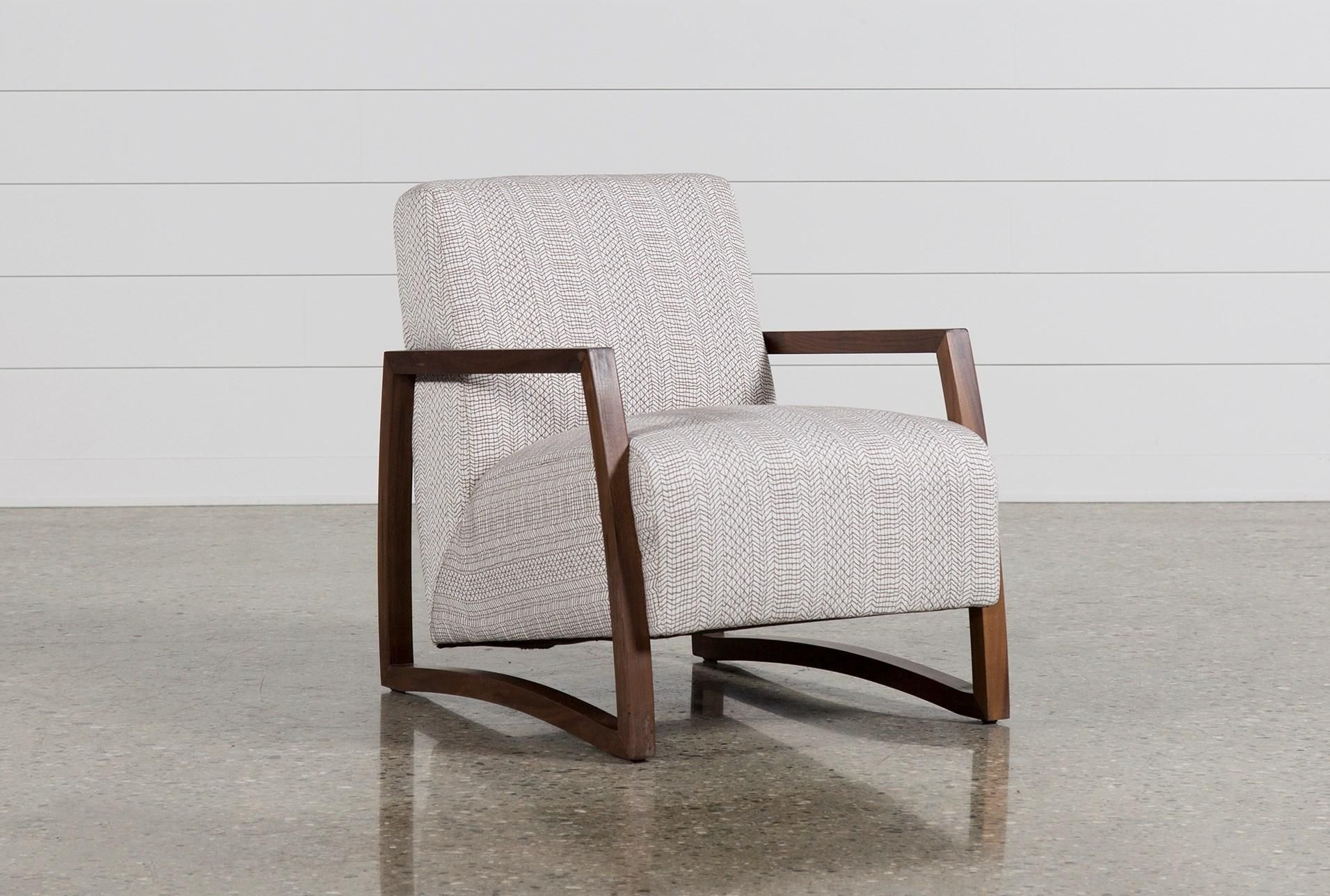 Magnolia Home Paradigm Chairjoanna Gaines | Home Help Pertaining To Twirl Swivel Accent Chairs (Photo 9 of 20)