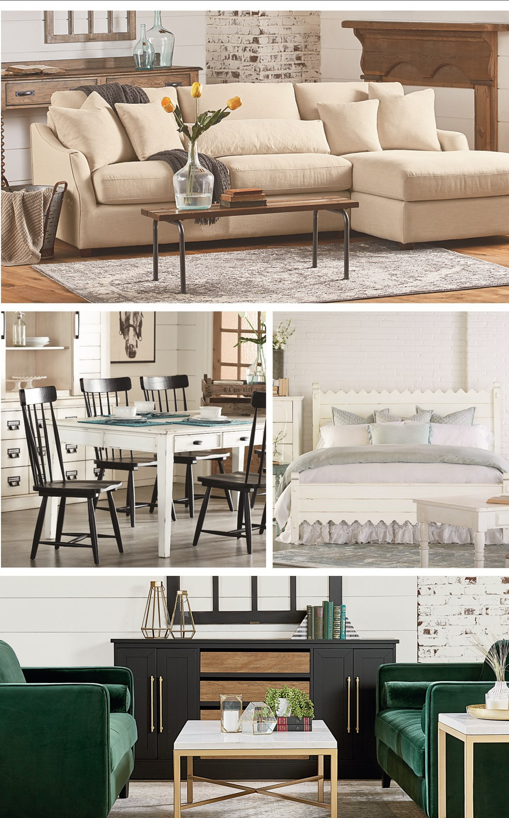 Magnolia Homejoanna Gaines | Baton Rouge And Lafayette With Regard To Magnolia Home Paradigm Sofa Chairs By Joanna Gaines (Photo 7 of 20)