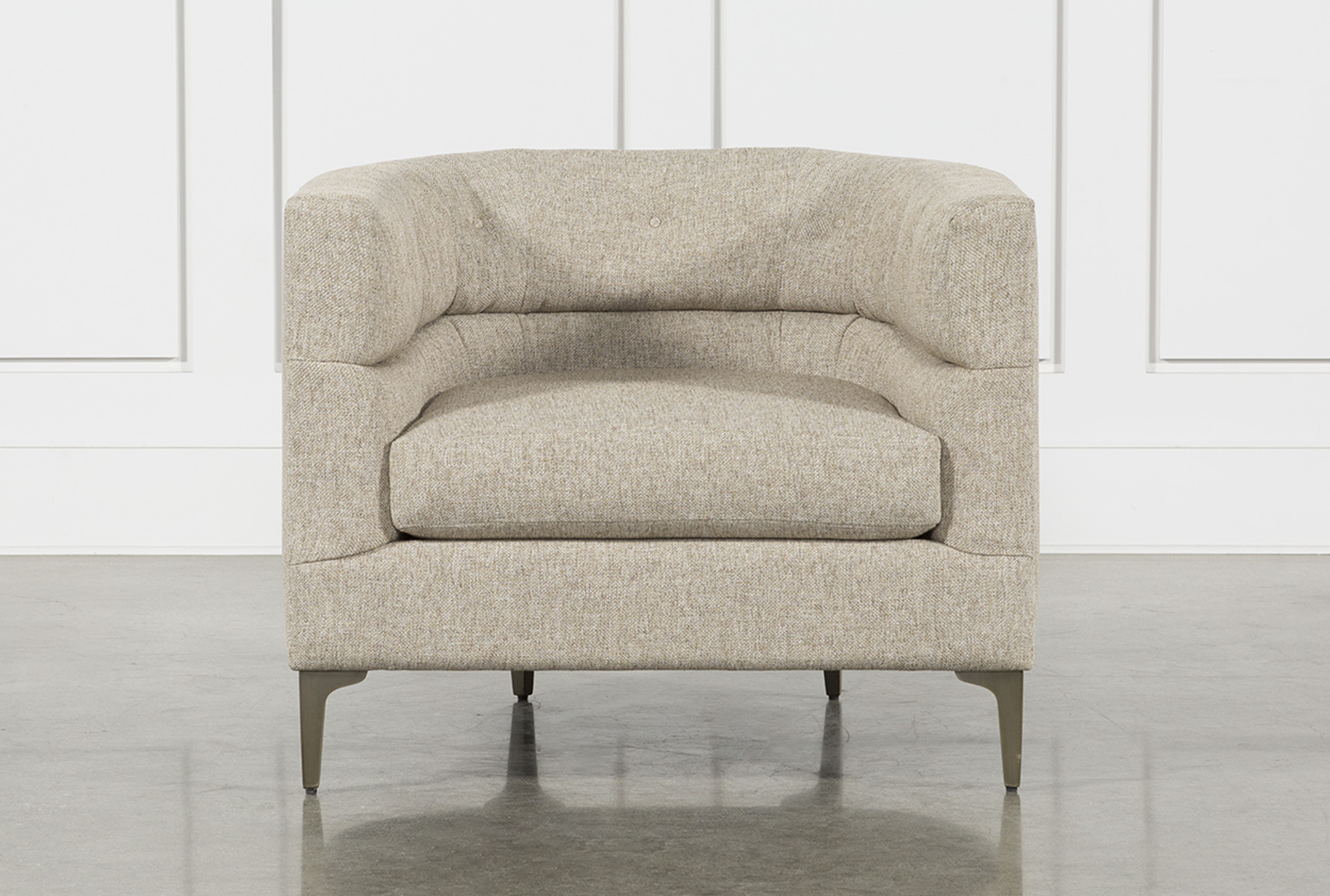 Matteo Arm Chairnate Berkus And Jeremiah Brent In 2018 For Liv Arm Sofa Chairs By Nate Berkus And Jeremiah Brent (View 4 of 20)