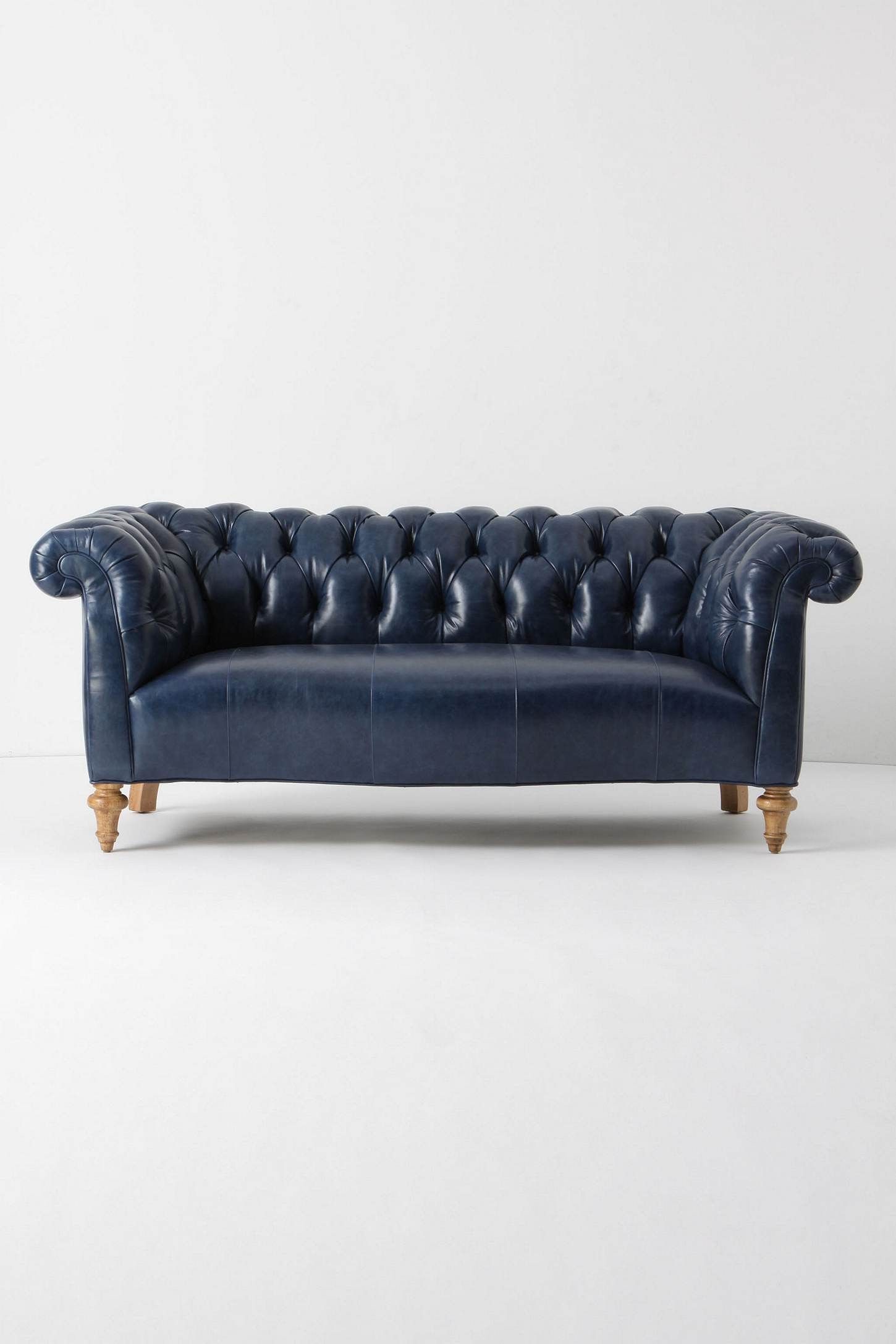 Milo Sofa | For Lounging (Couches, Chairs & Seating) | Pinterest Inside Milo Sofa Chairs (View 6 of 20)