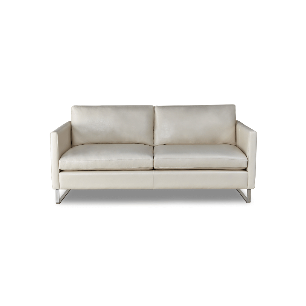 Milo Sofa – Omg It's Small Pertaining To Milo Sofa Chairs (View 9 of 20)