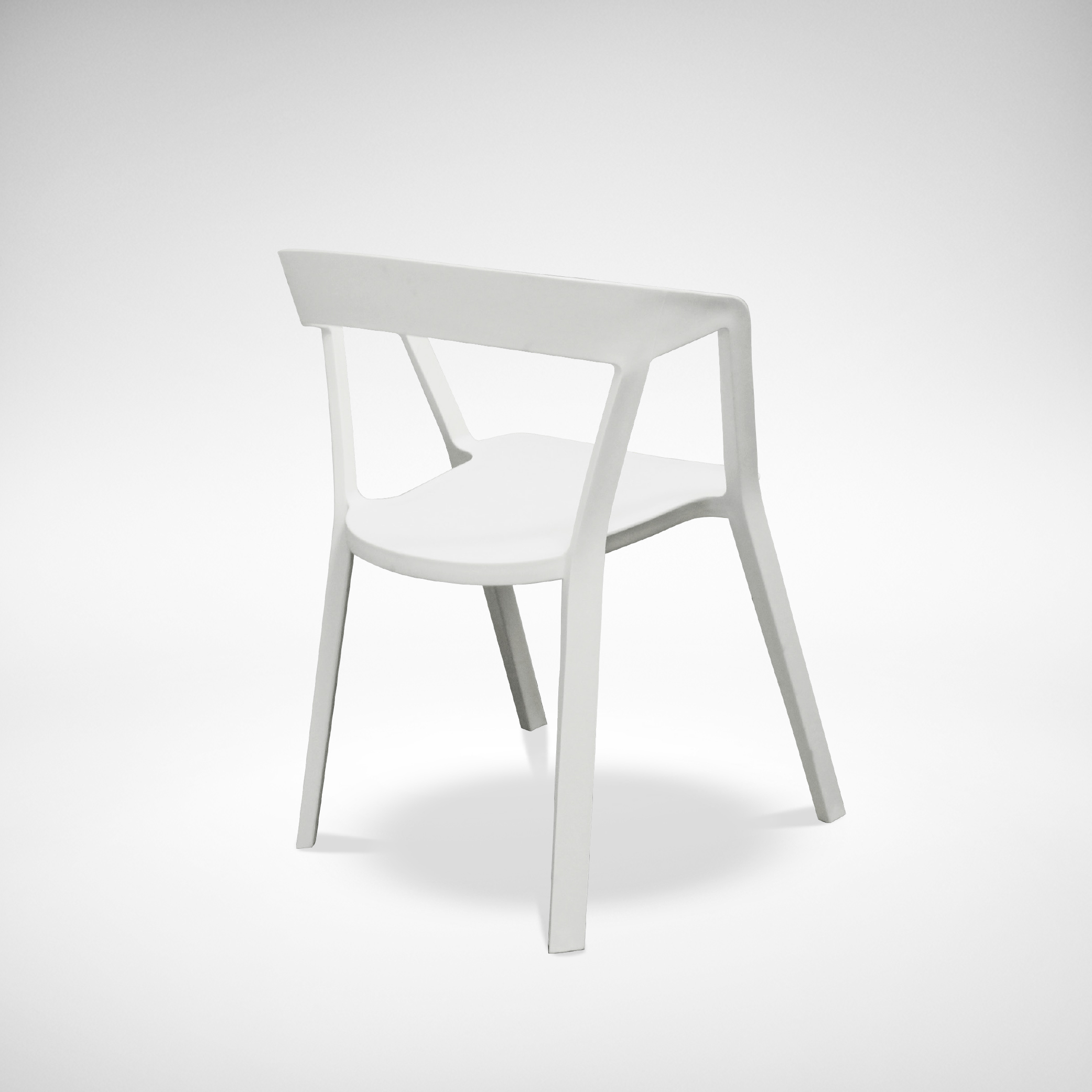 Mitchell Arm Chair | Comfort Design – The Chair & Table People Intended For Mitchell Arm Sofa Chairs (Image 10 of 20)